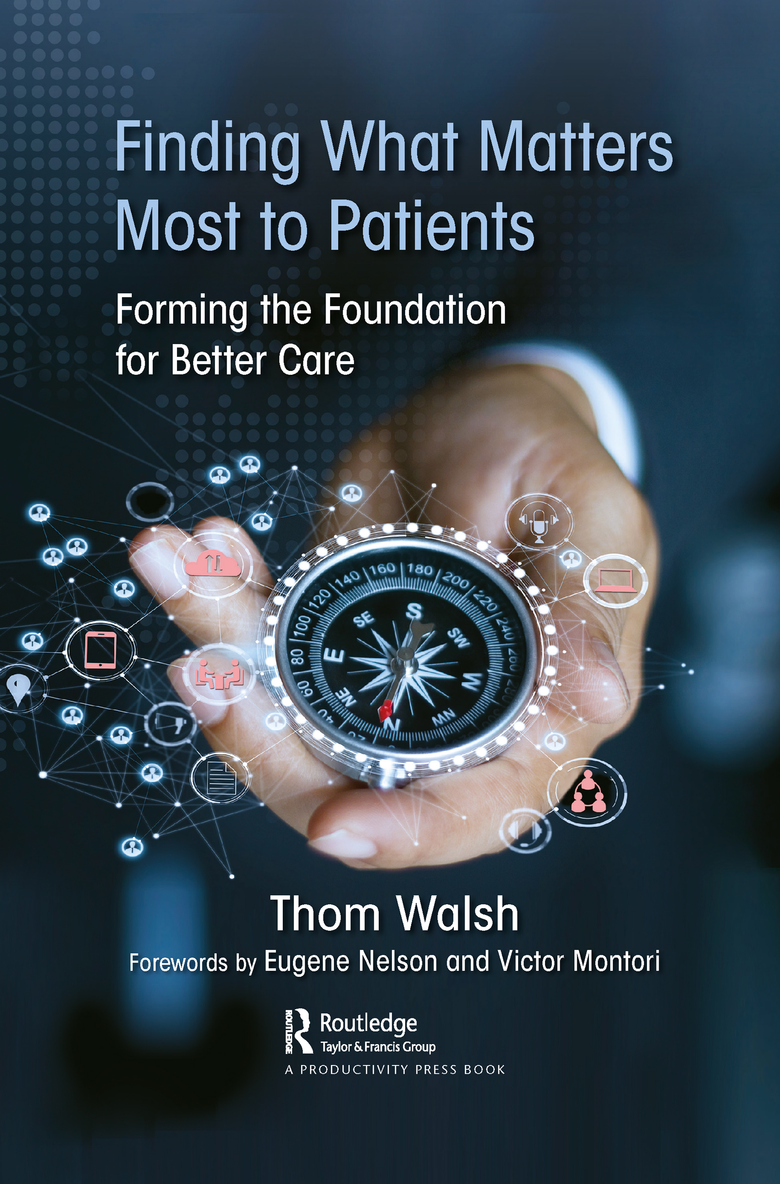 Finding What Matters Most to Patients