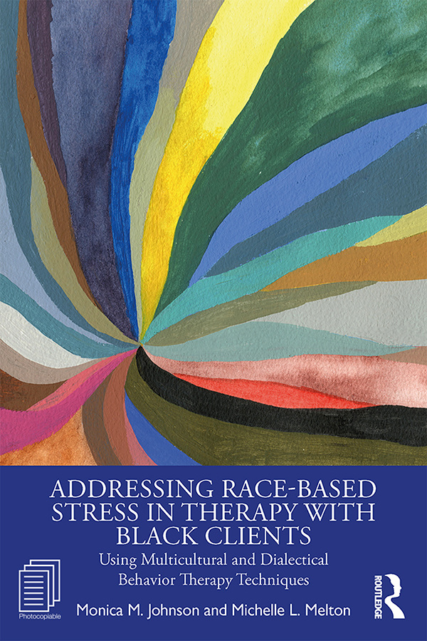 Re-envisioning Ethics Through a Multicultural-Oriented Framework