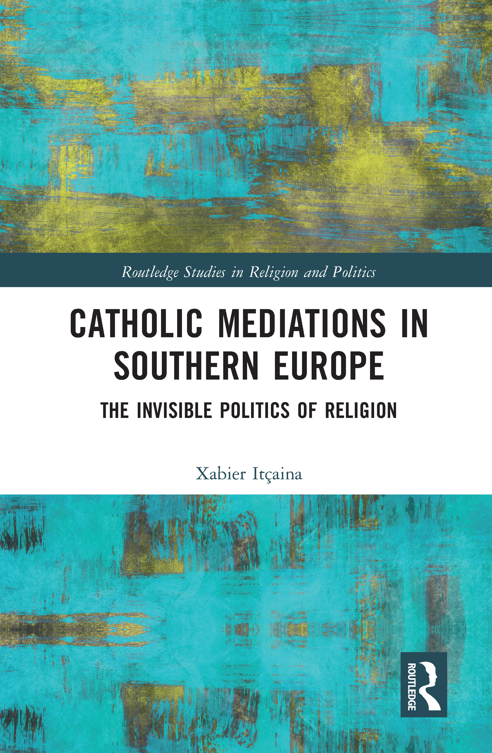 Catholic Mediations in Southern Europe