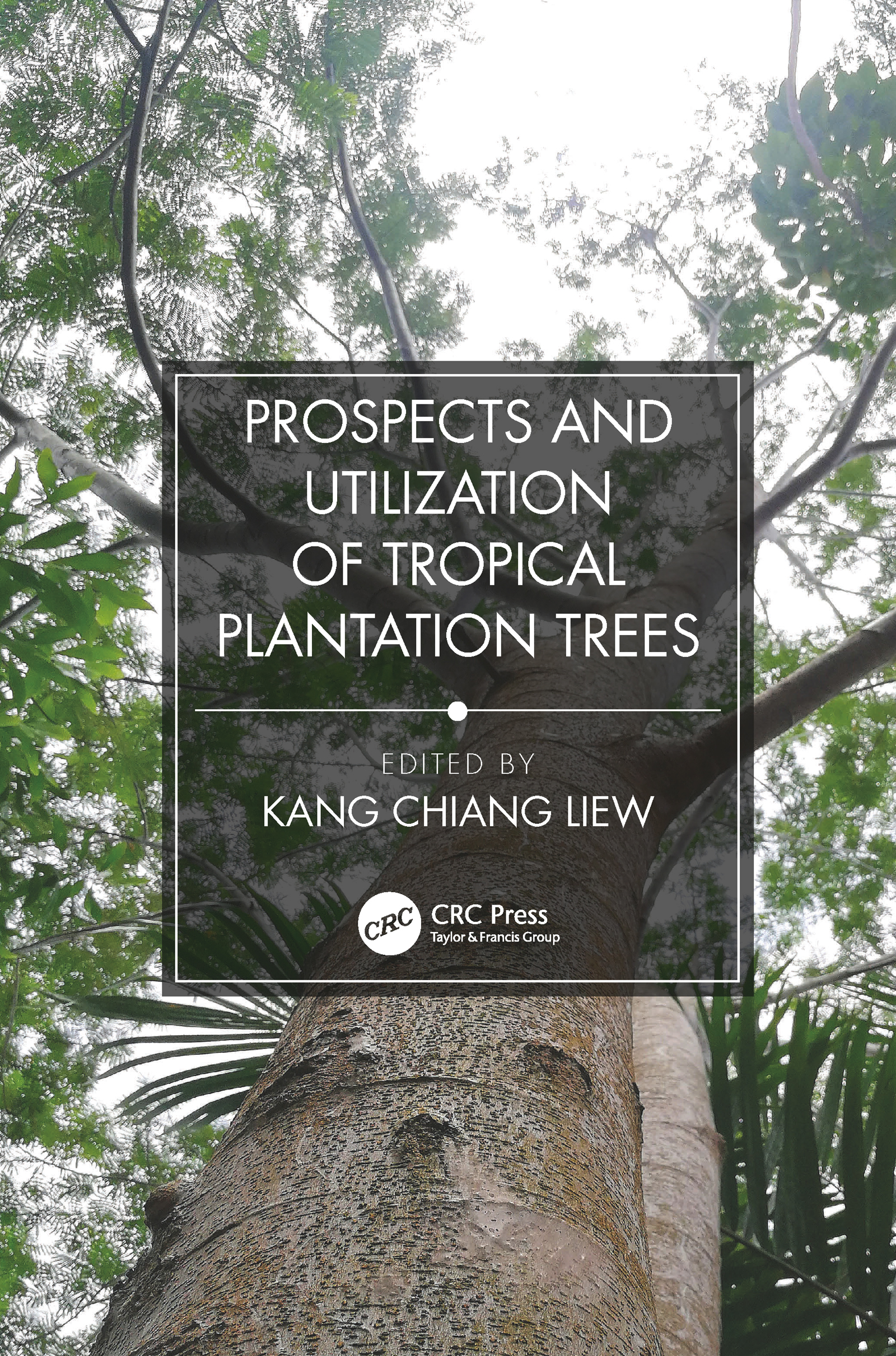 Prospects and Utilization of Tropical Plantation Trees