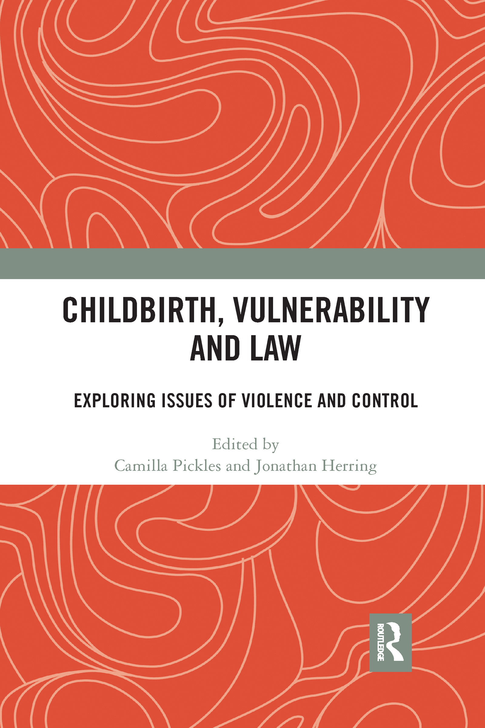 Childbirth, Vulnerability and Law