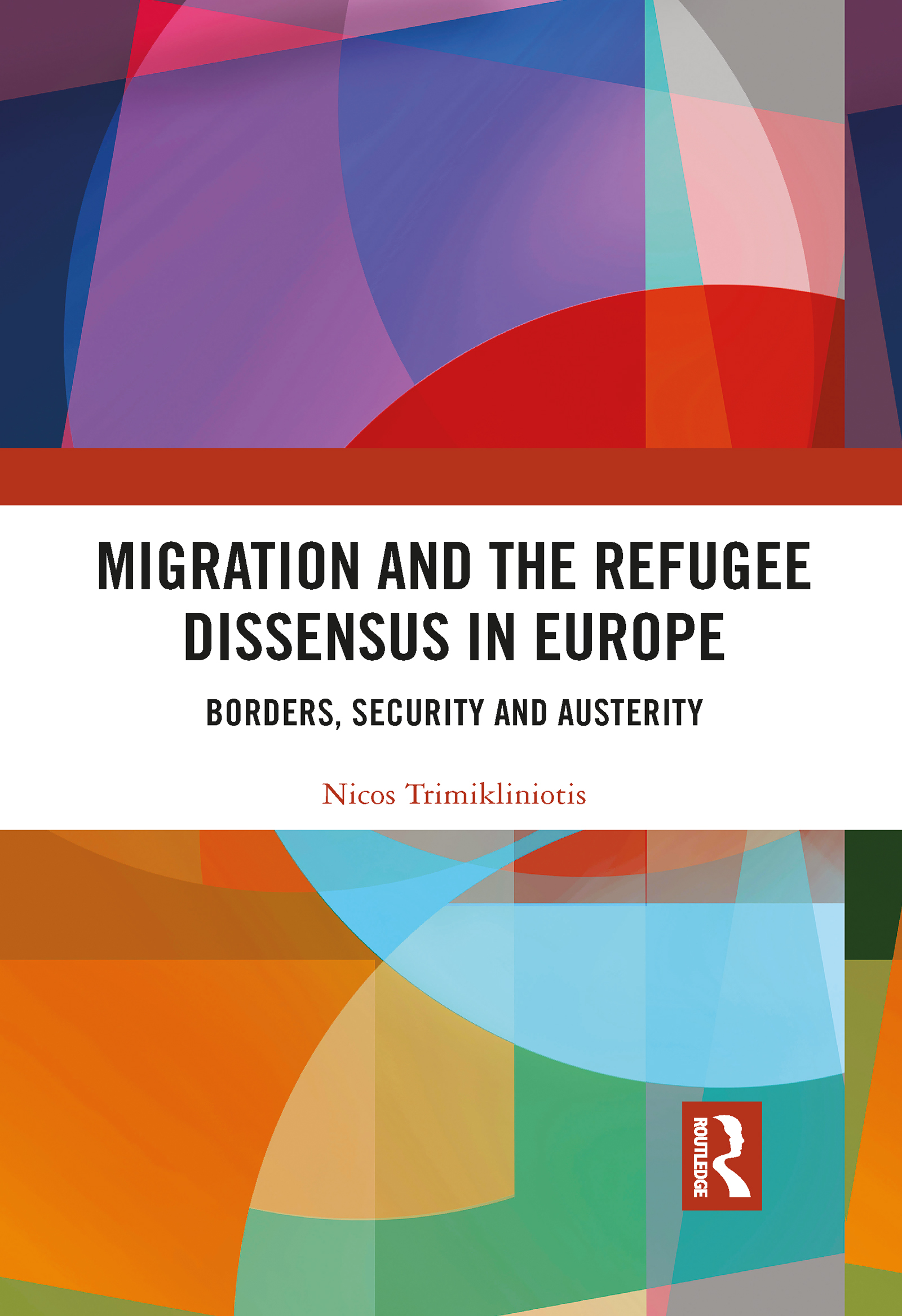 Migration and the Refugee Dissensus in Europe