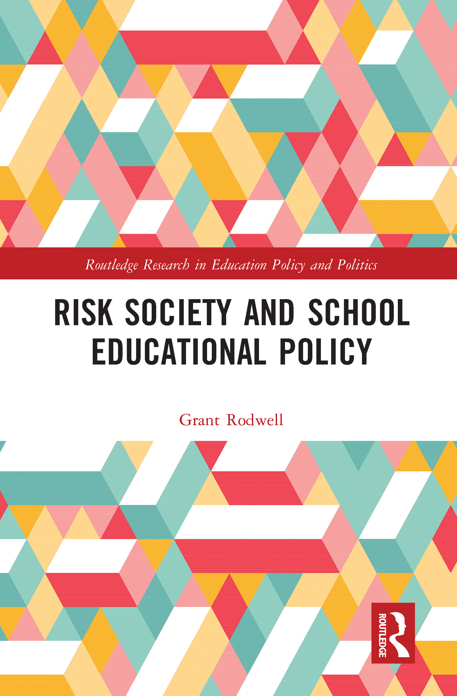 Risk Society and School Educational Policy