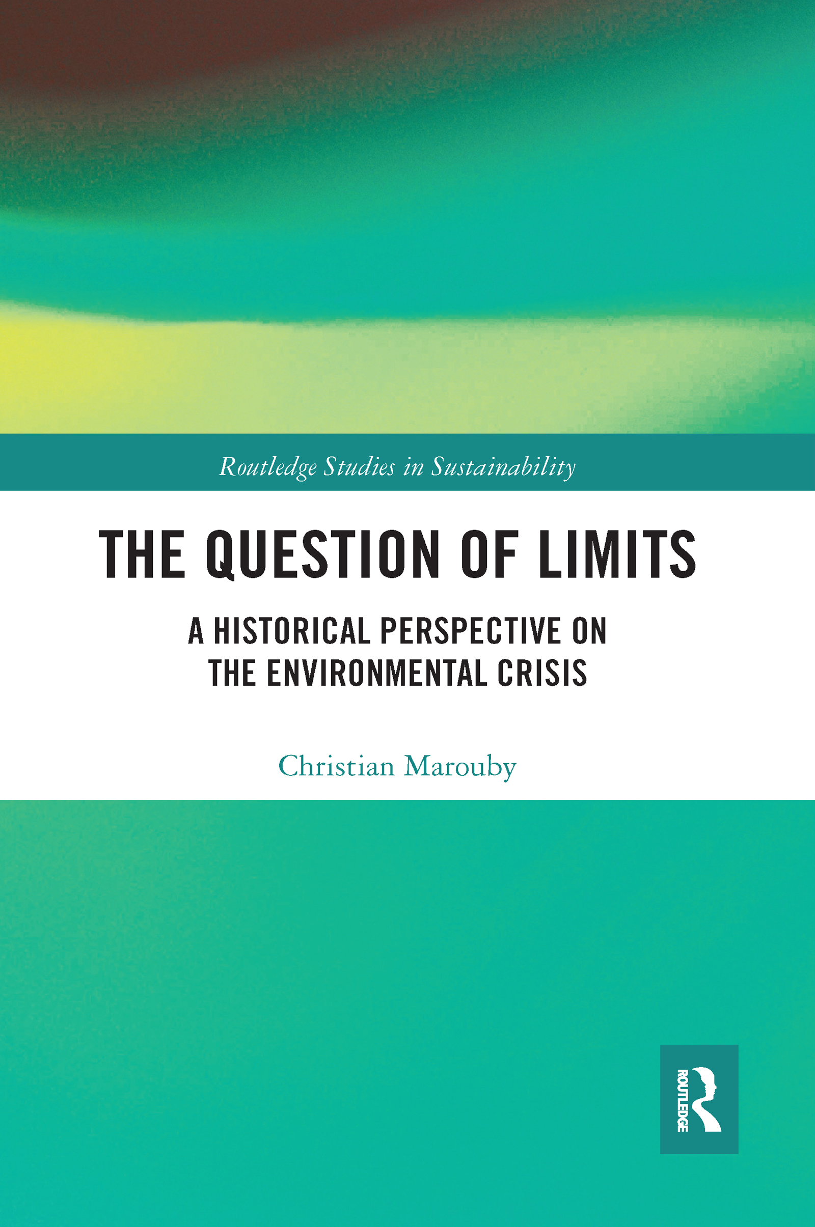 The Question of Limits