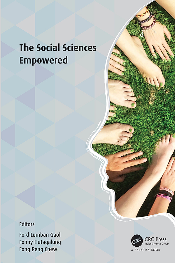 State-socicety integration with the use of information technologies in Russia