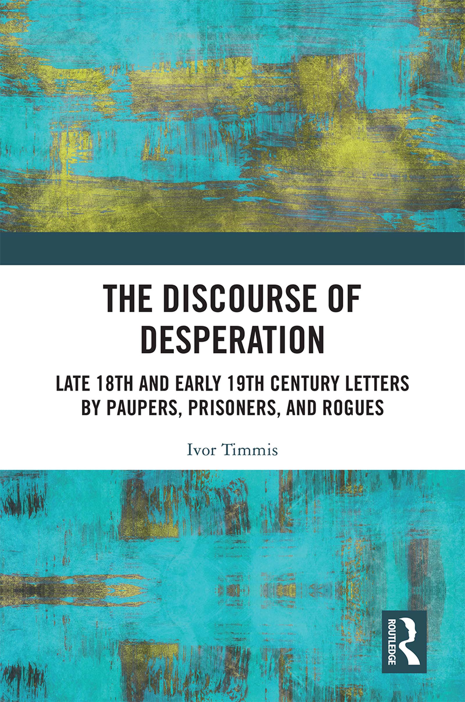 The Discourse of Desperation