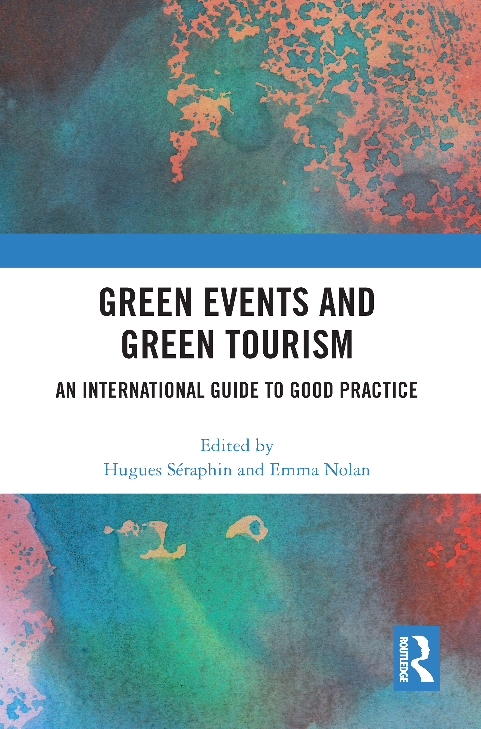 Green Events and Green Tourism