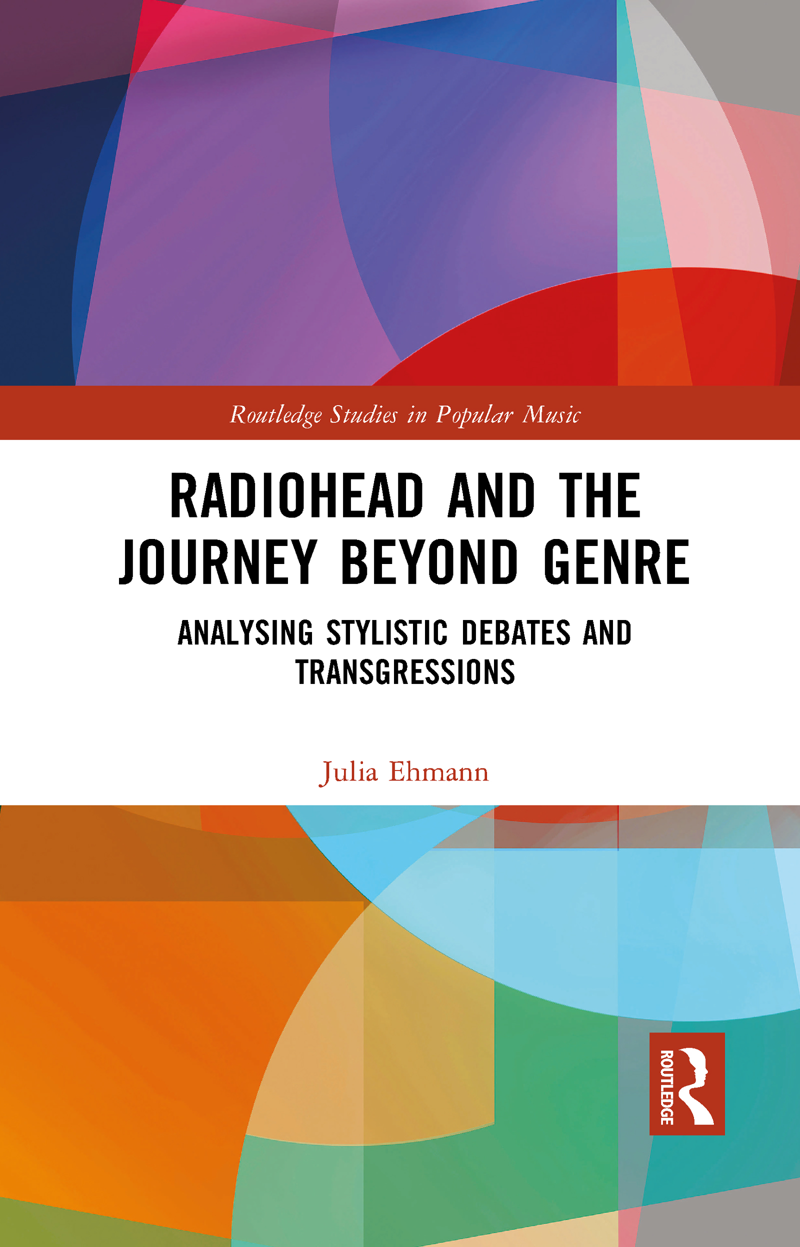 Radiohead and the Journey Beyond Genre