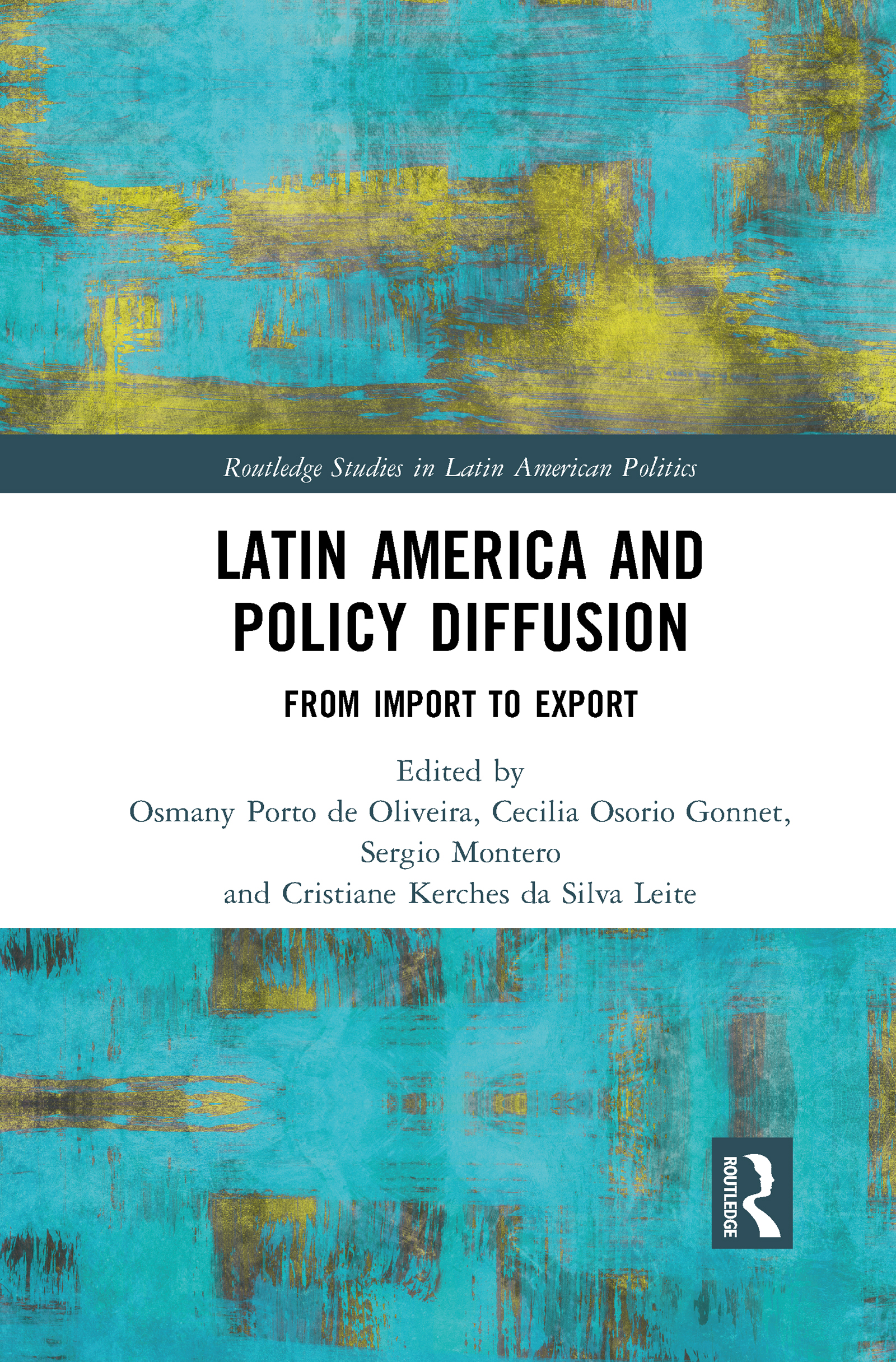 Latin America and Policy Diffusion