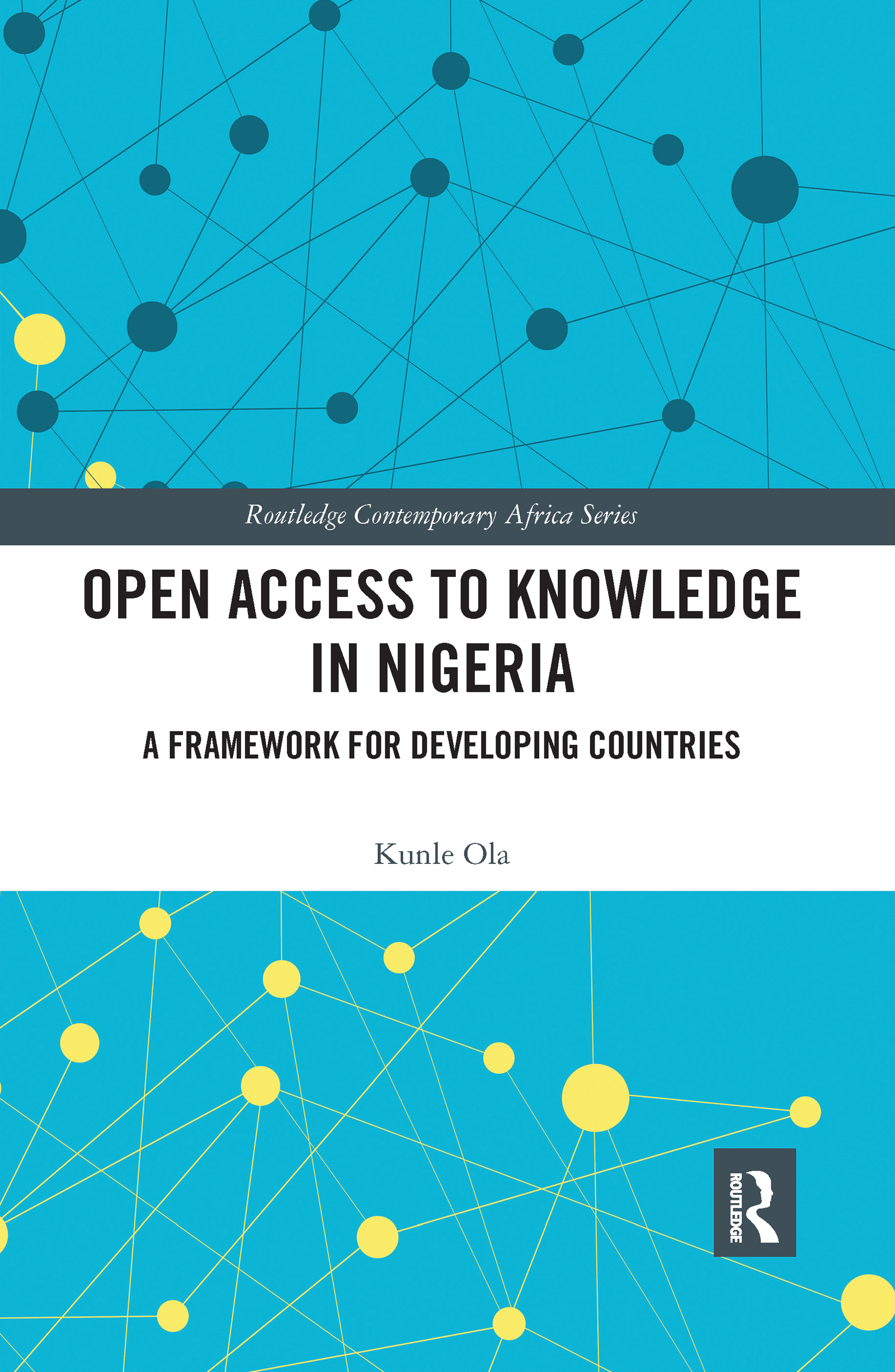 Open Access to Knowledge in Nigeria