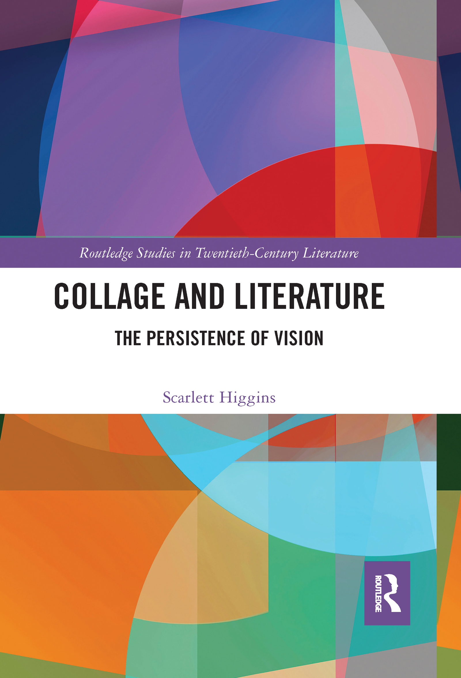 Collage and Literature