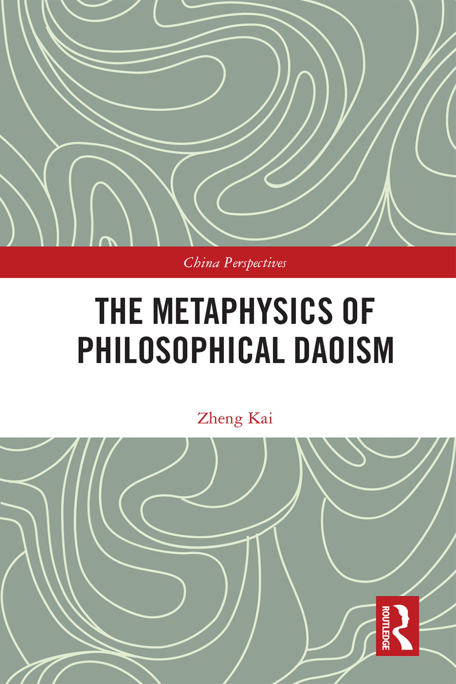 What is Daoist metaphysics?