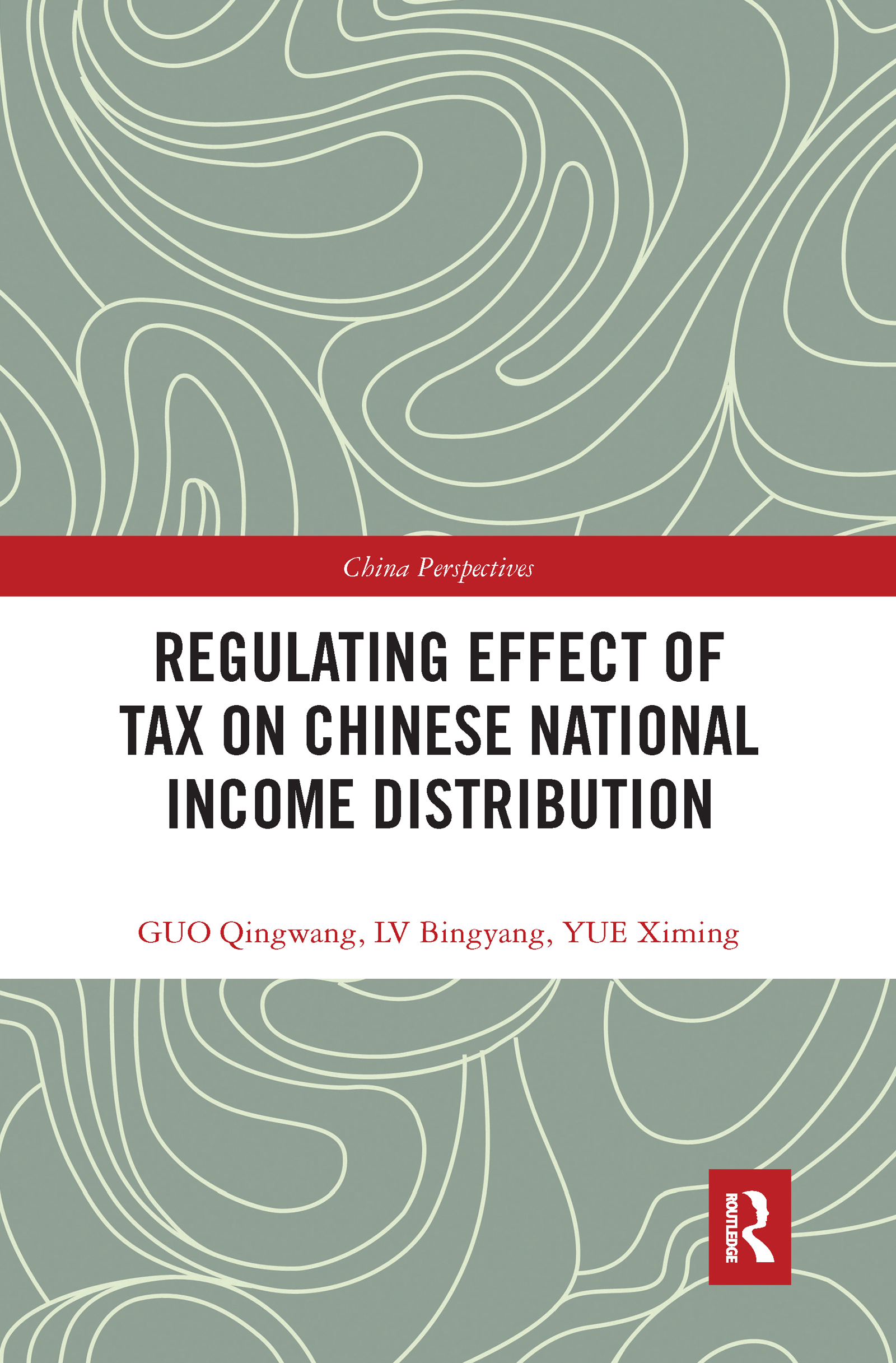 Regulating Effect of Tax on Chinese National Income Distribution