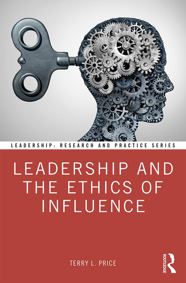 Using Influence Tactics
