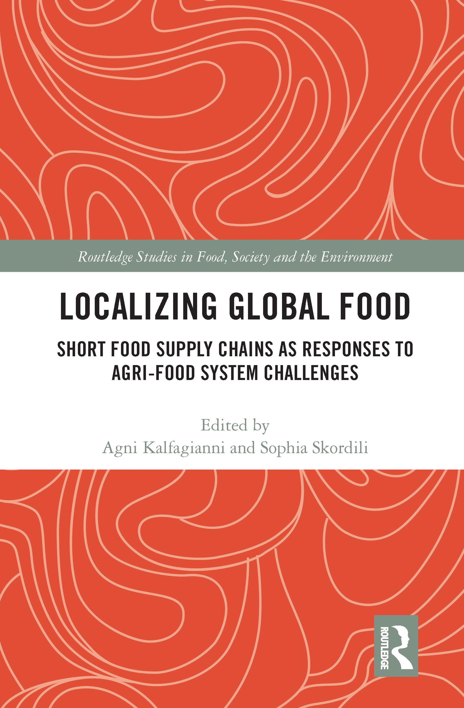 Localizing Global Food