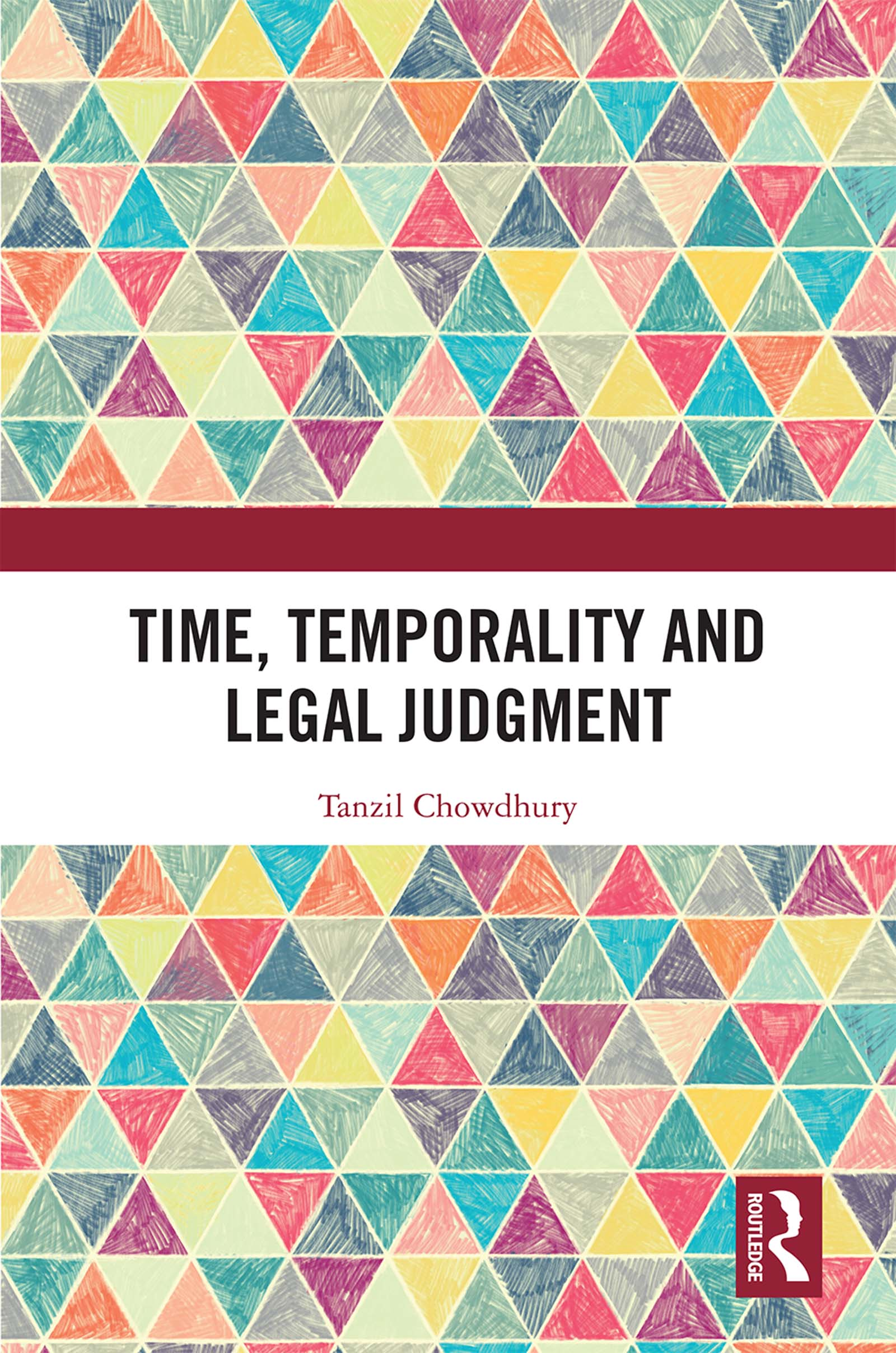 The temporalities of abstract legal judgment
