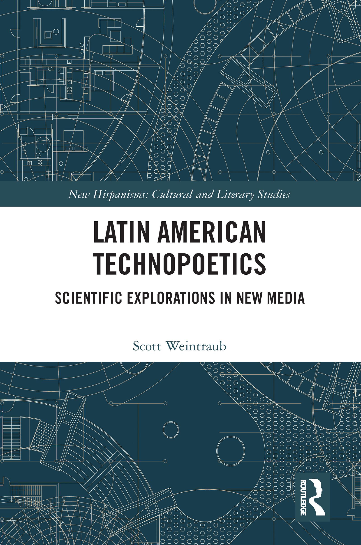 Latin American Technopoetics