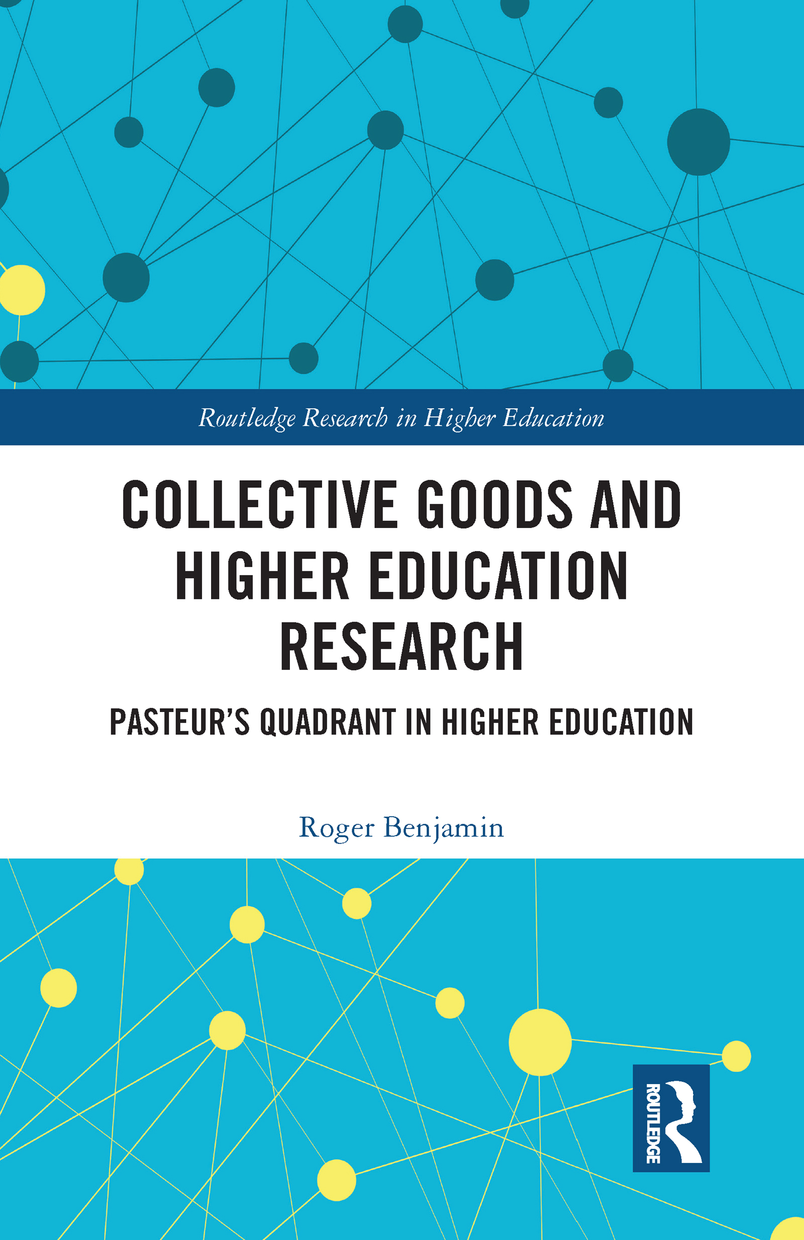 Collective Goods and Higher Education Research