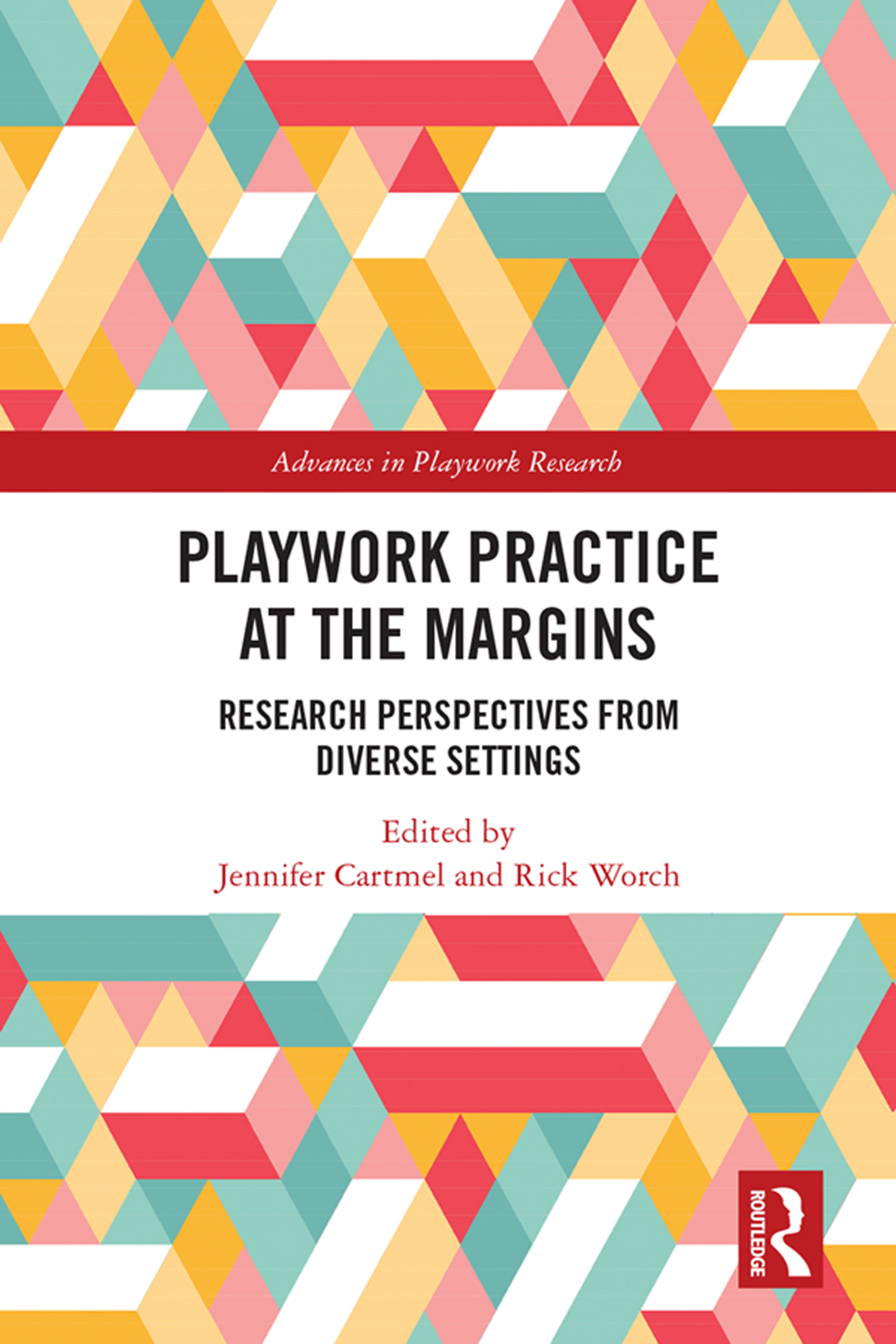 Paradoxes of playwork practice in an English primary school