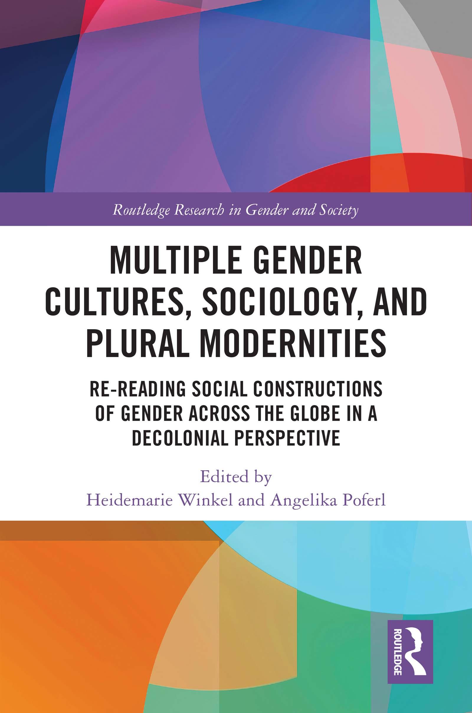 Gendering modernities