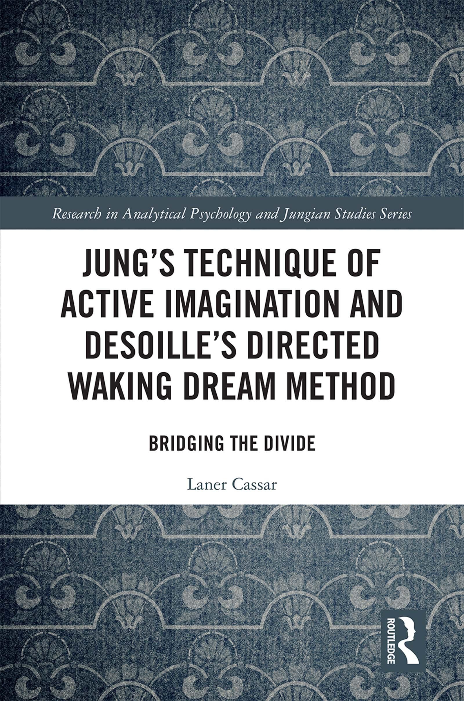 Post-Desoillian developments on the directed waking dream method