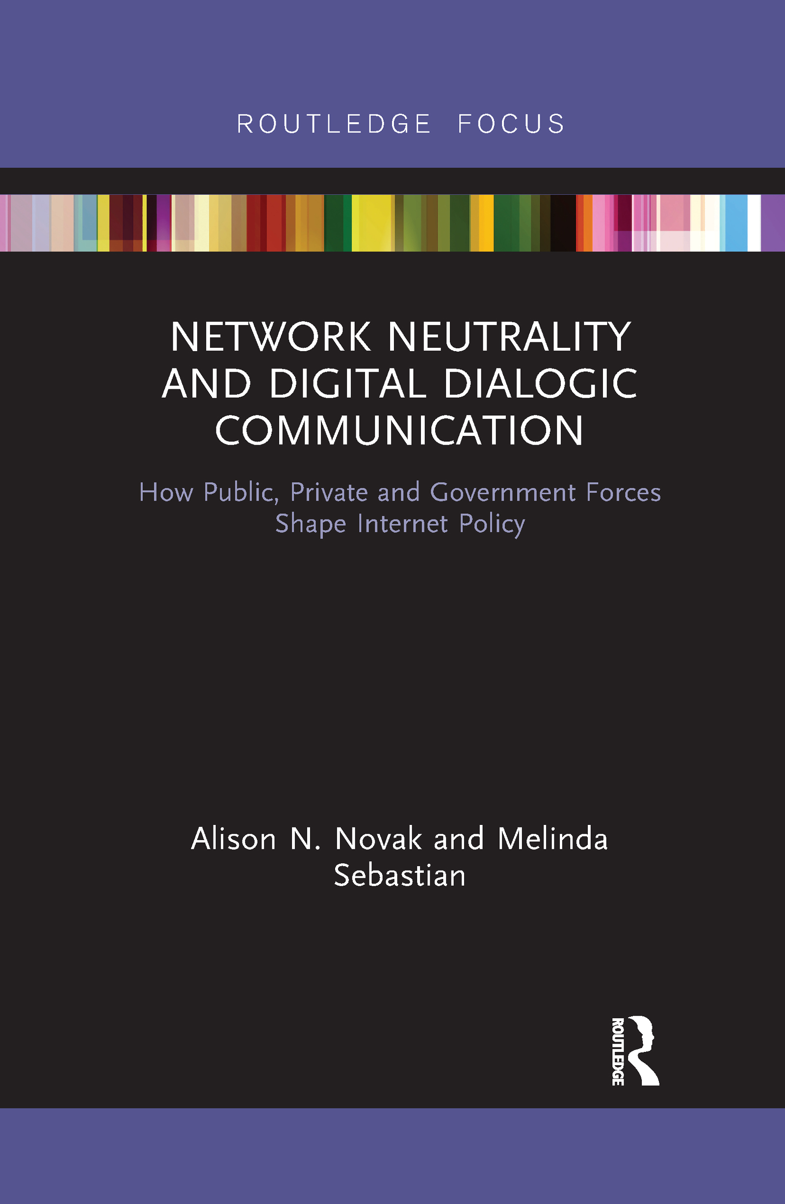 Network Neutrality and Digital Dialogic Communication
