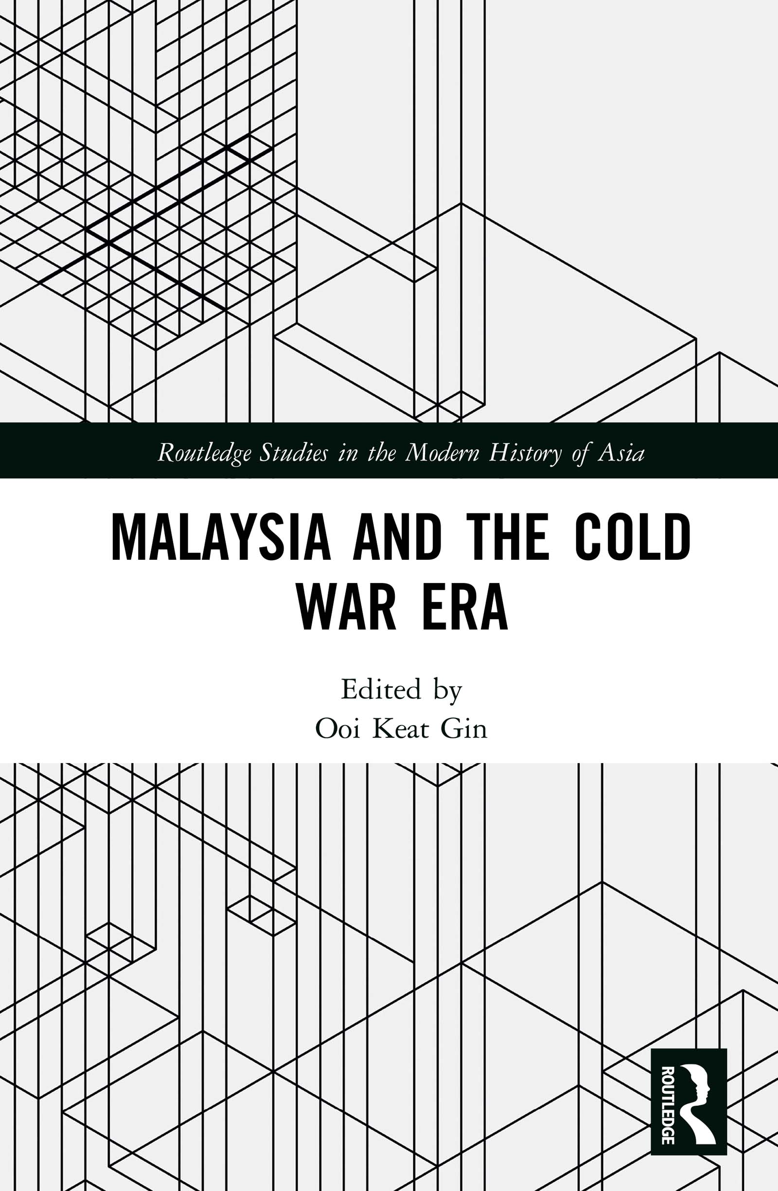 Malaysia, the Cold War and beyond