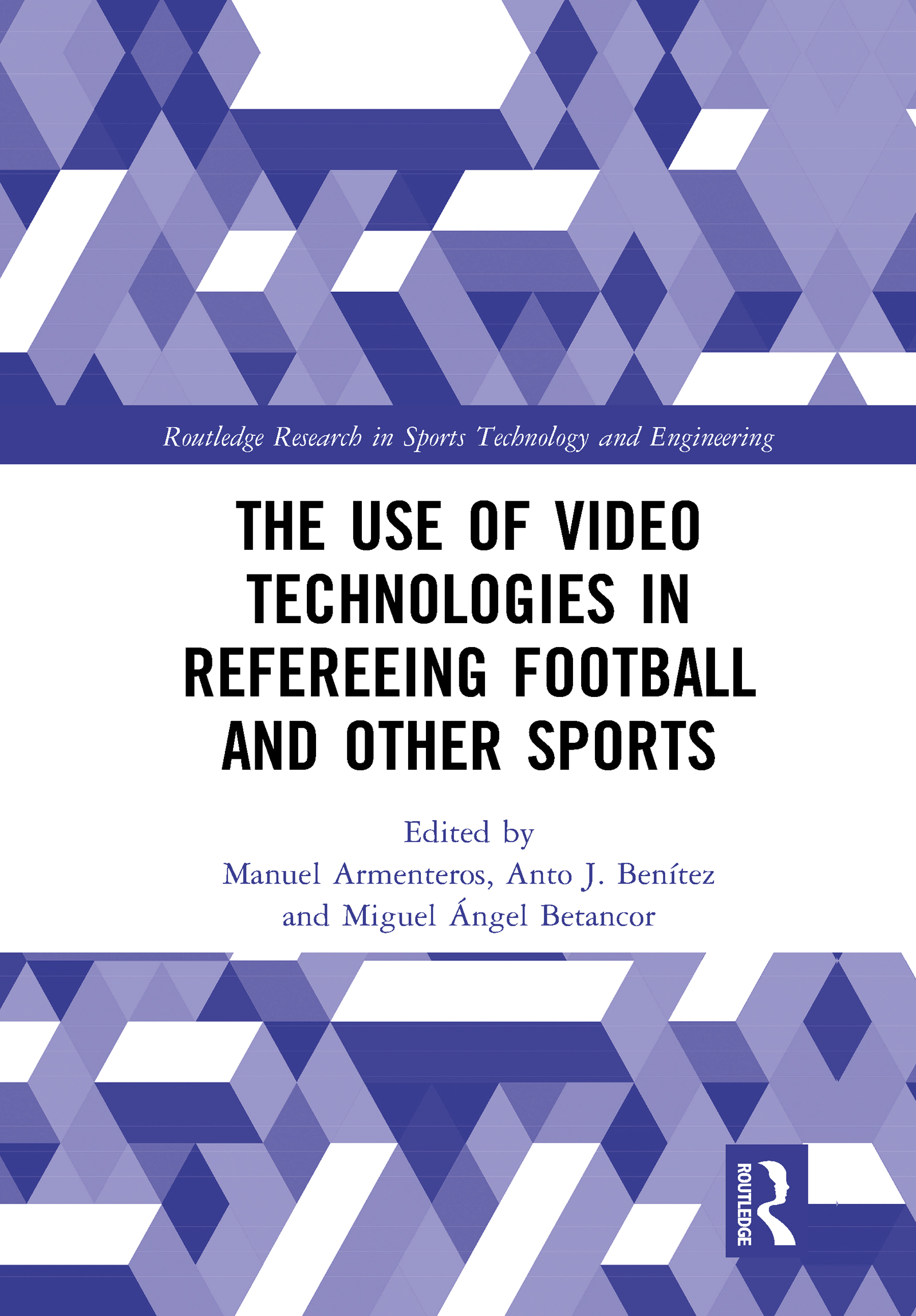 The Use of Video Technologies in Refereeing Football and Other Sports