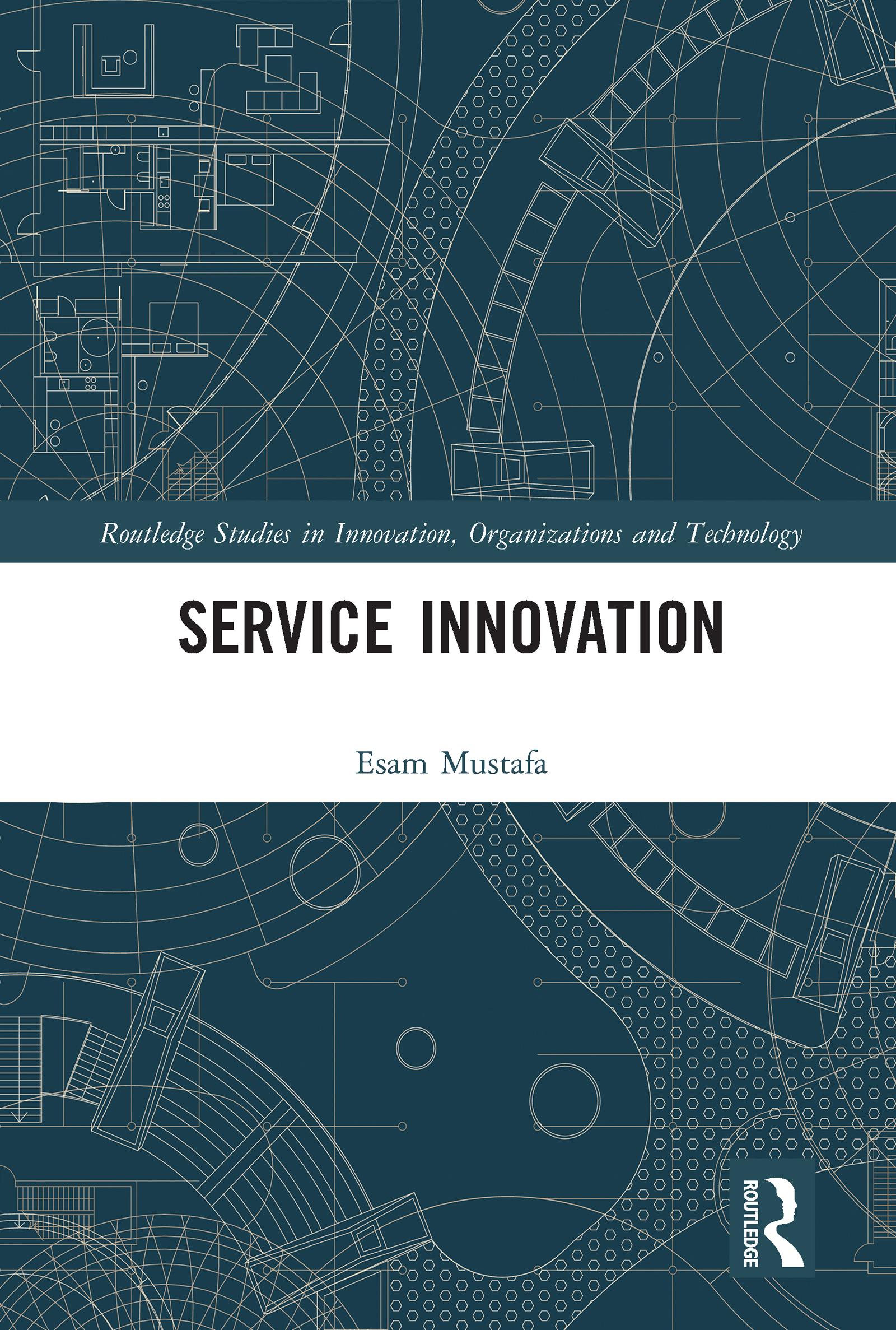 Service Innovation