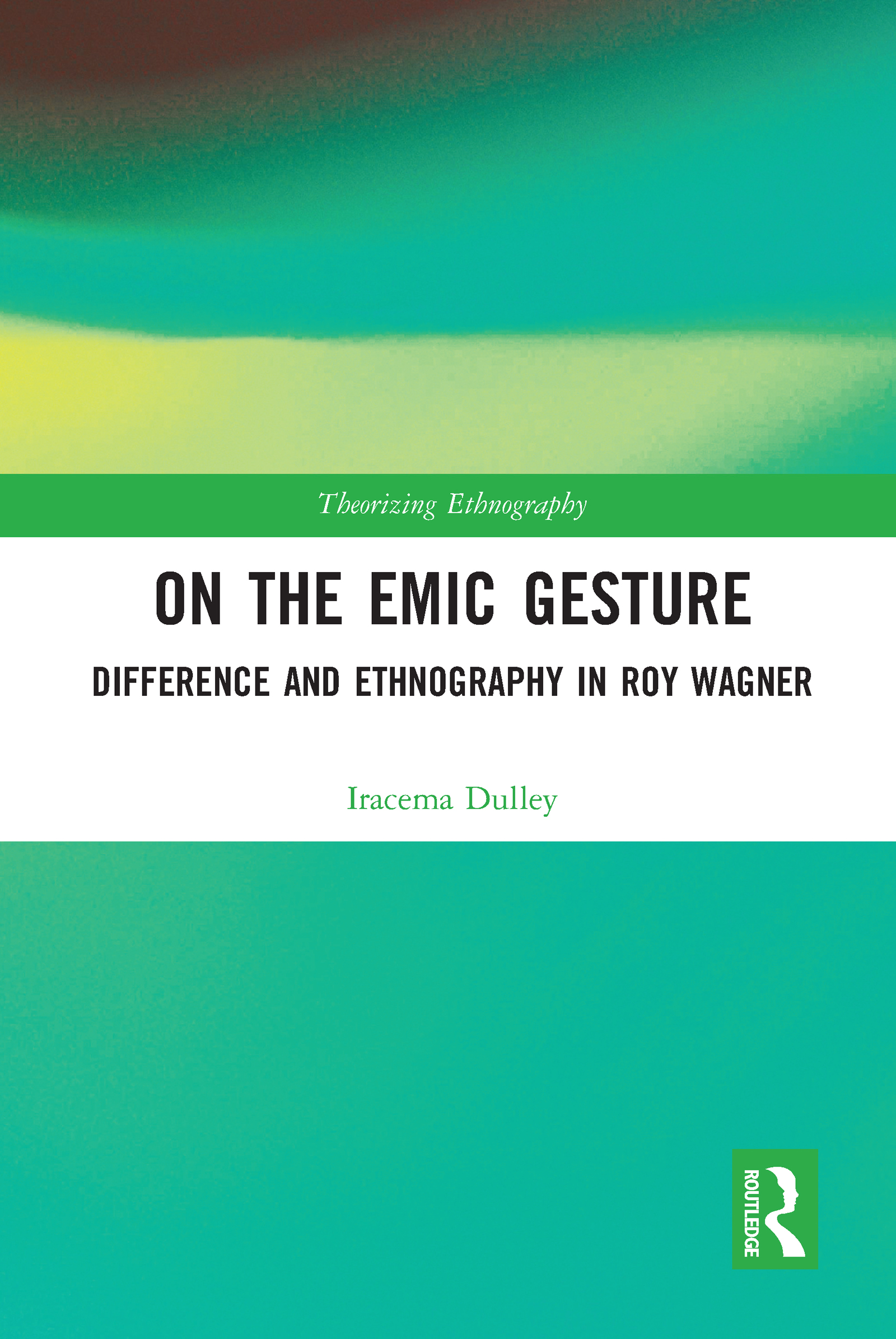 On the Emic Gesture
