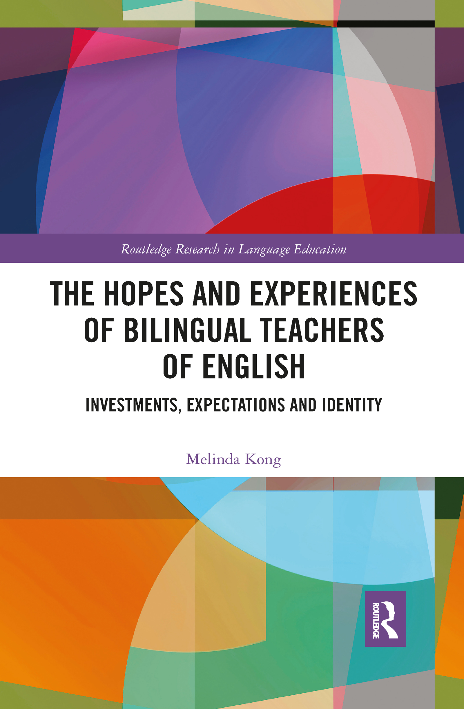 The Hopes and Experiences of Bilingual Teachers of English