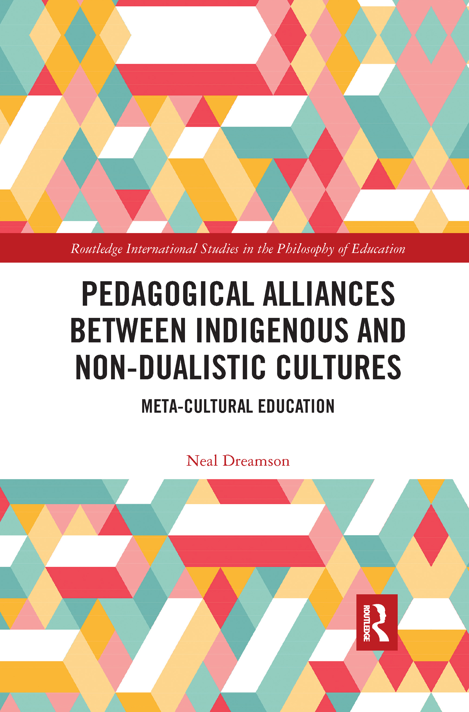 Pedagogical Alliances between Indigenous and Non-Dualistic Cultures