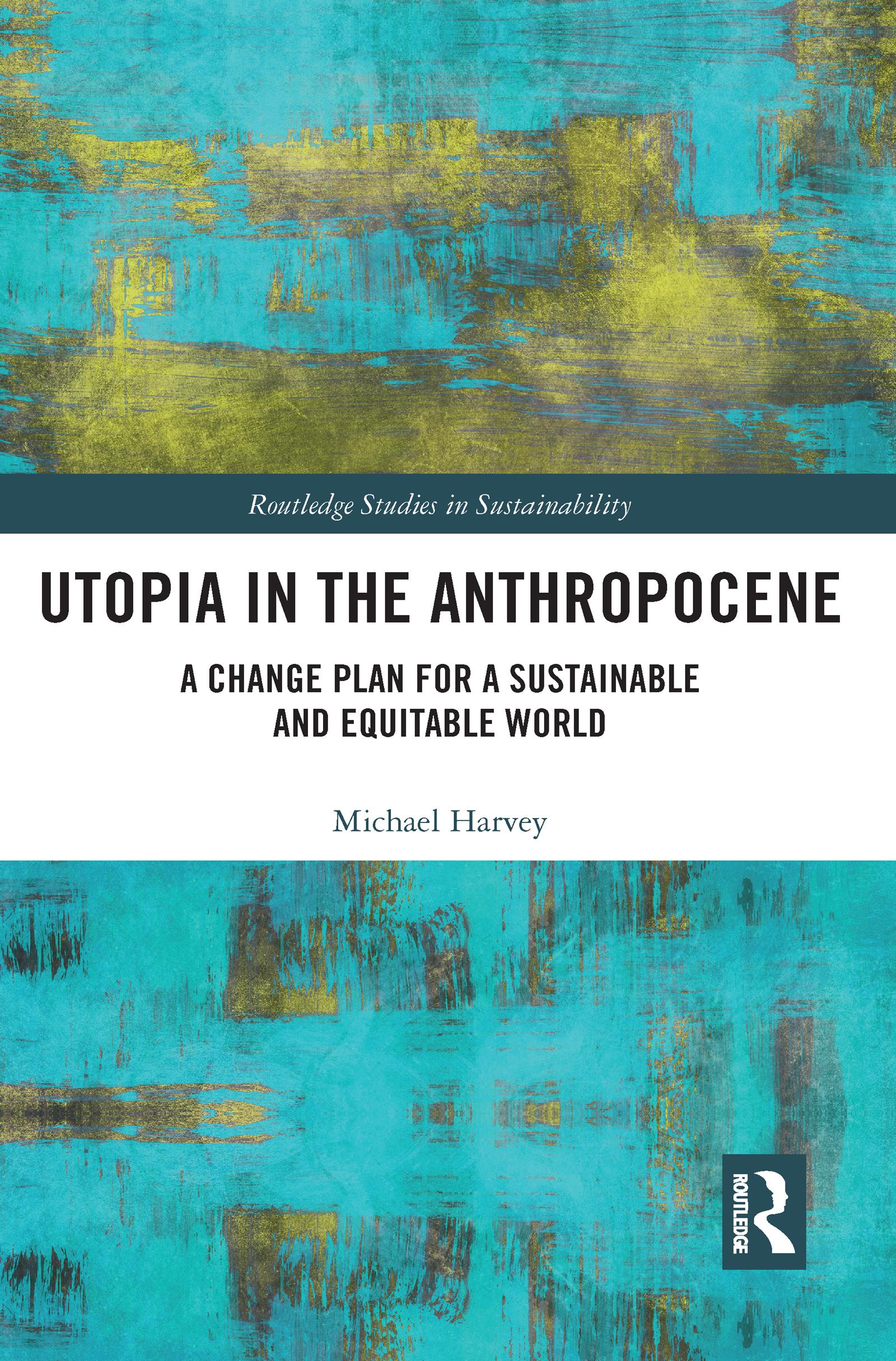 Utopia in the Anthropocene