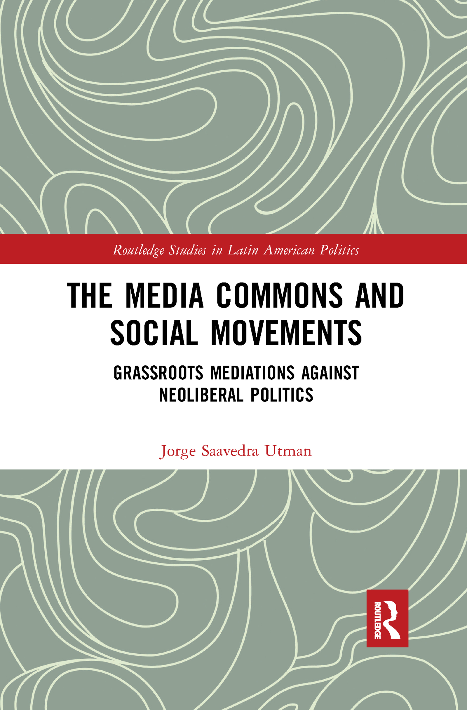 The Media Commons and Social Movements