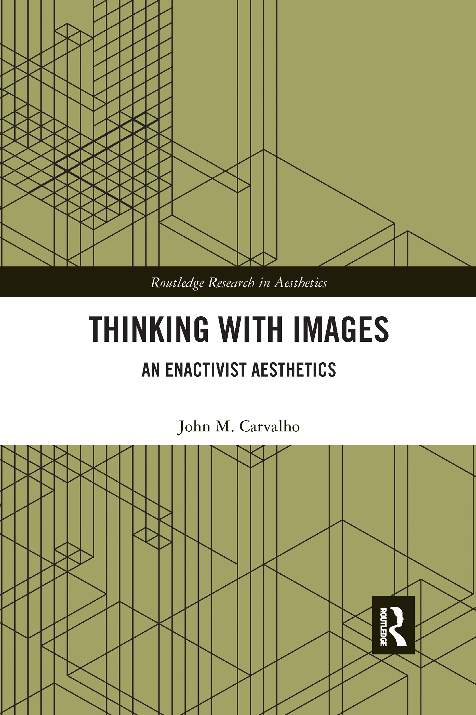 Thinking with Images