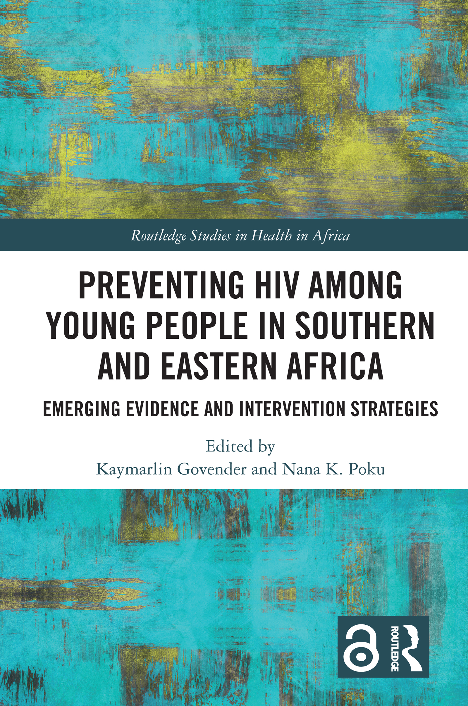 Preventing HIV Among Young People in Southern and Eastern Africa