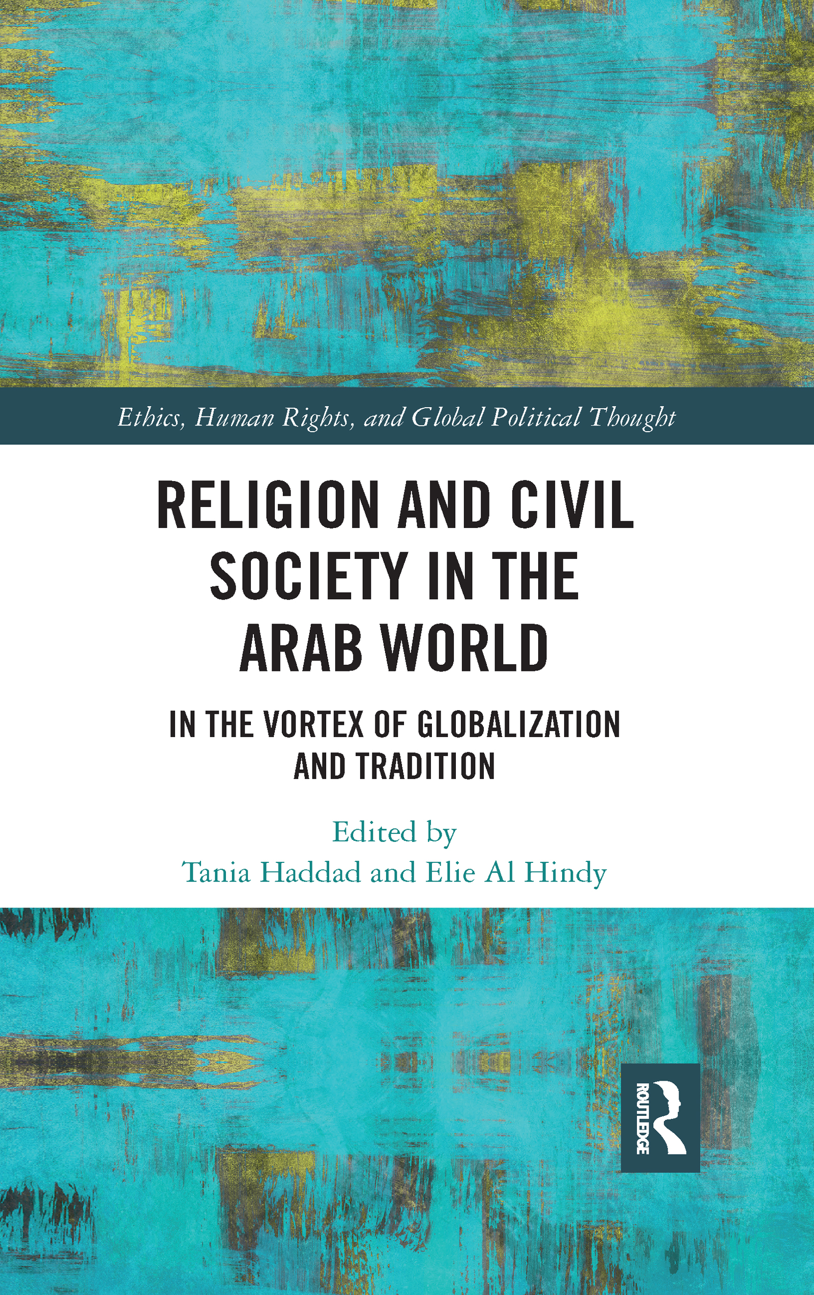 Religion and Civil Society in the Arab World