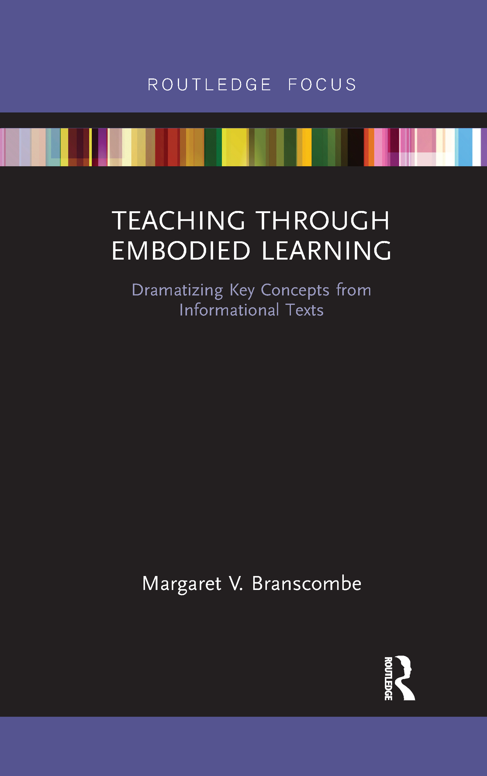 Teaching Through Embodied Learning