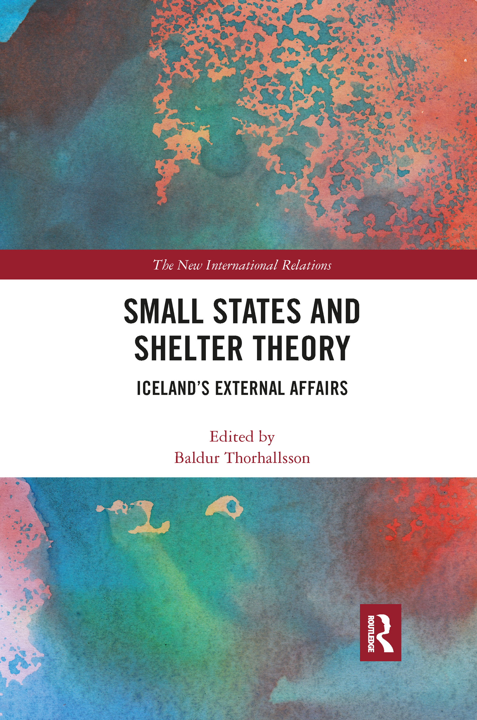 Small States and Shelter Theory