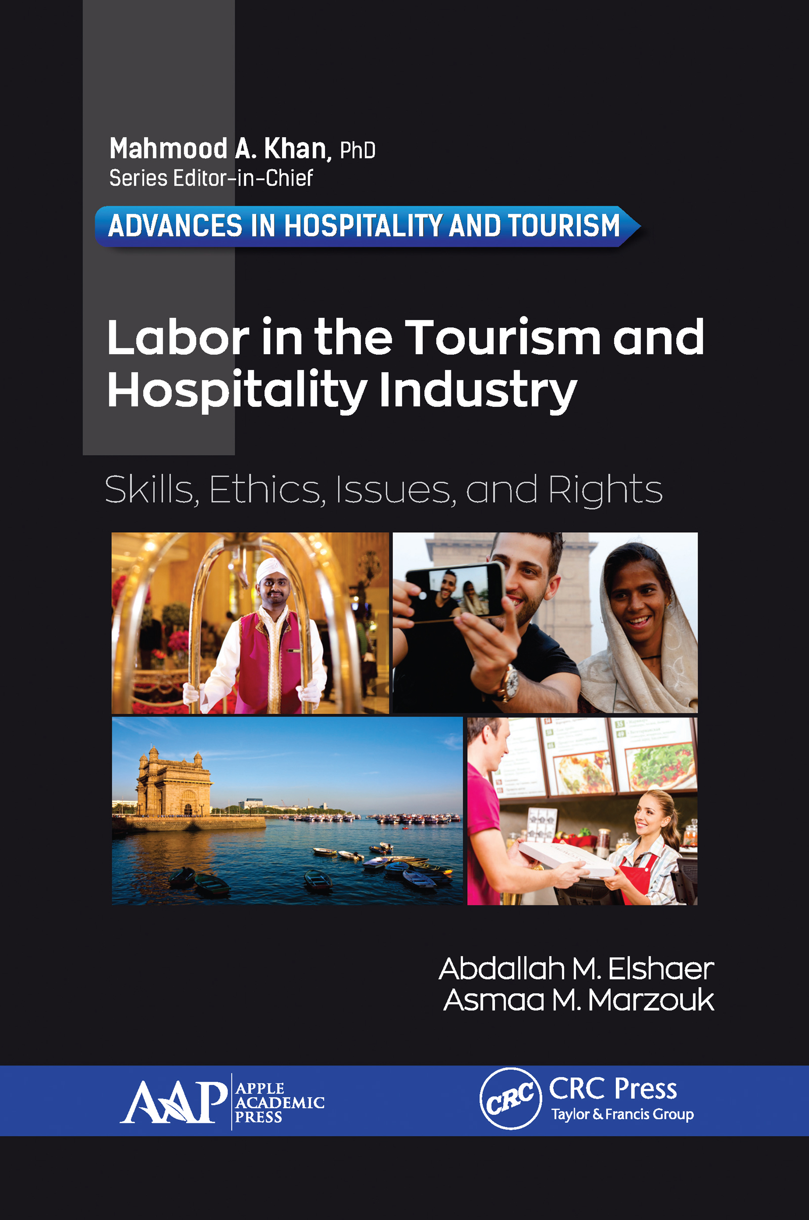 Labor in the Tourism and Hospitality Industry