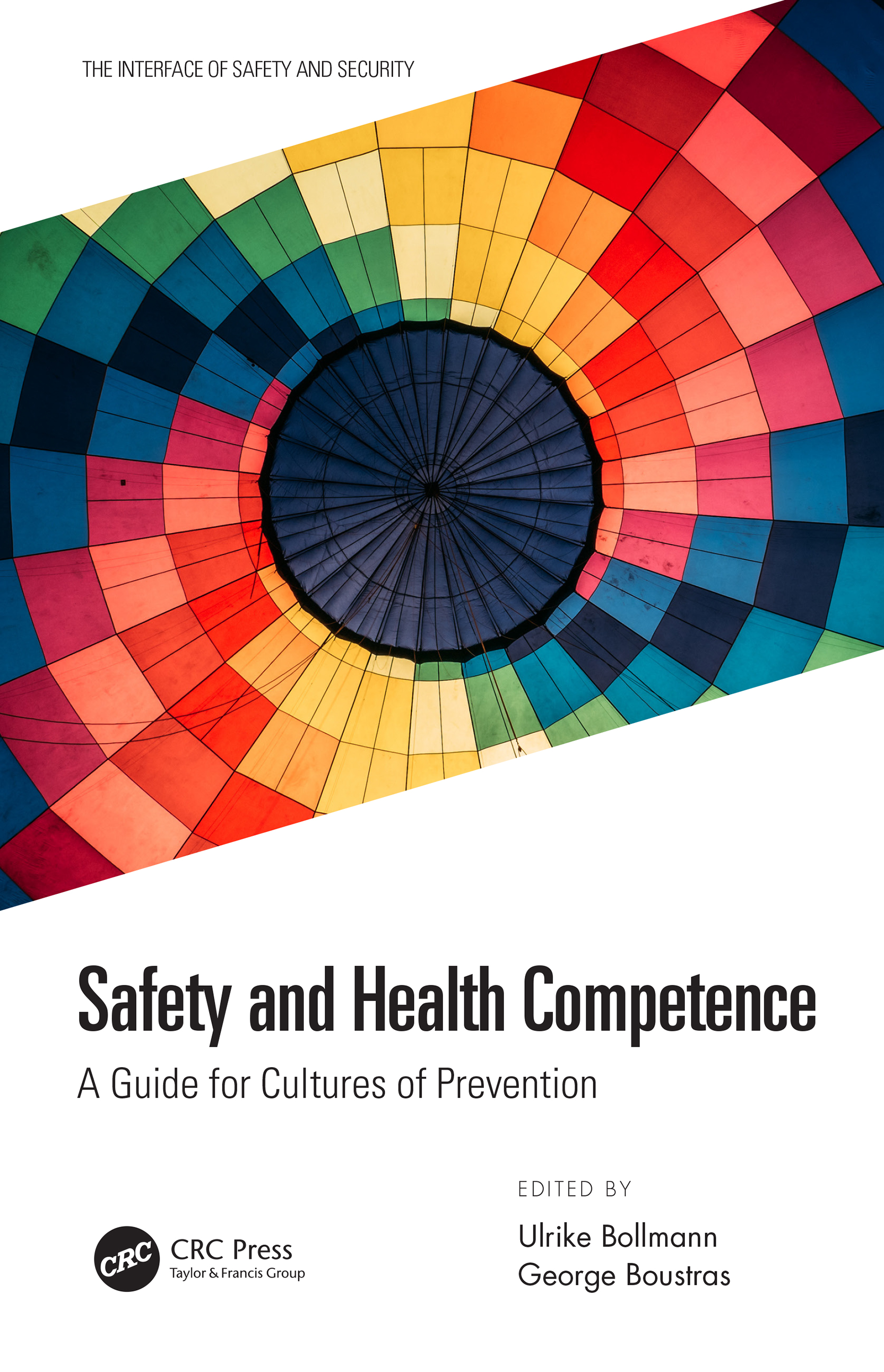 Competence ManagementBetween Command and Control, Self-Organization, and Agility