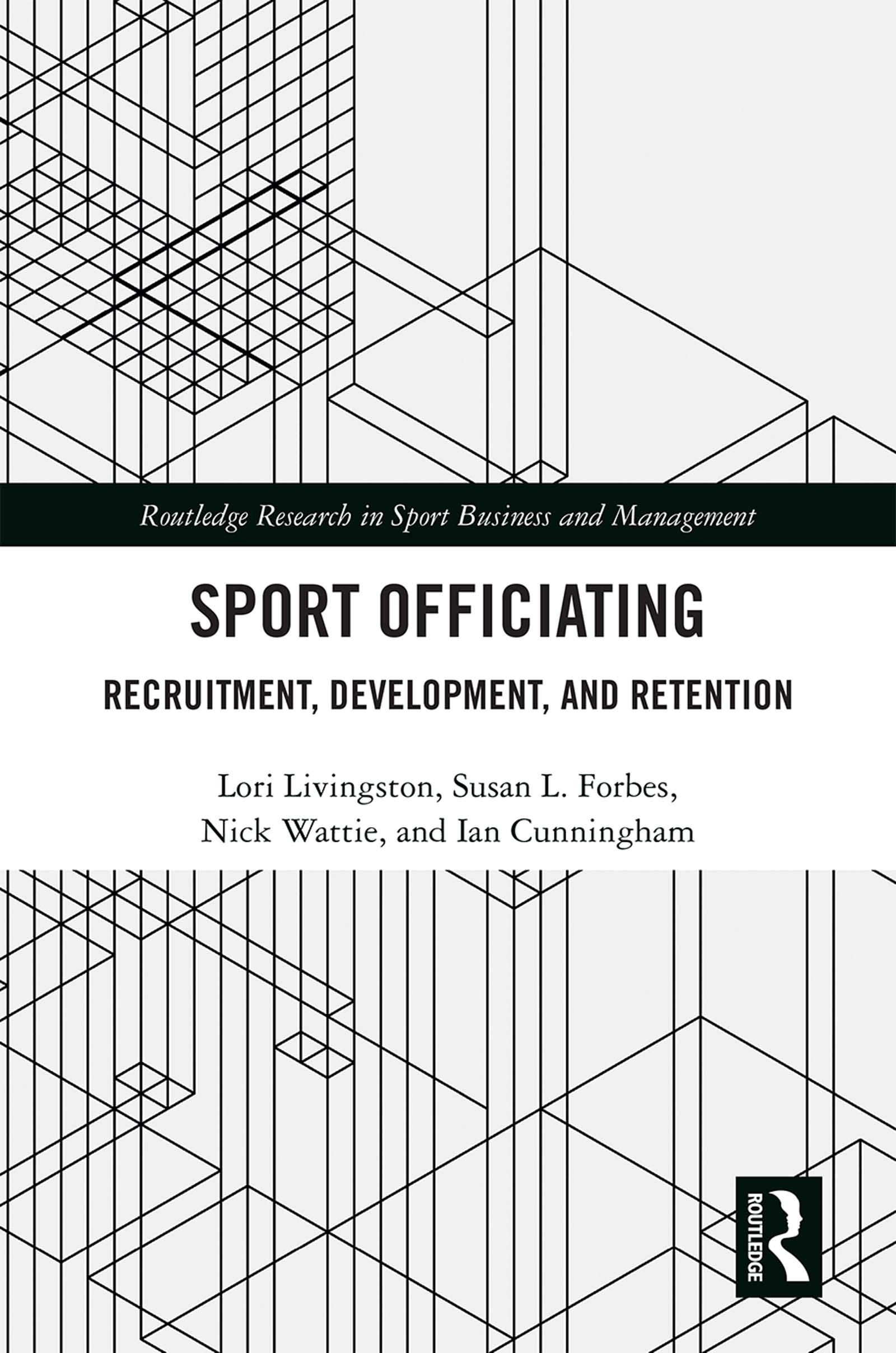 Valuing Sport Officials