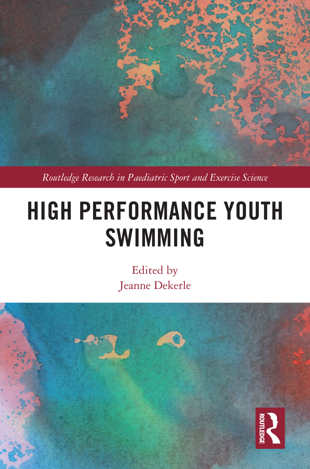 The Respiratory Health of Young Swimmers