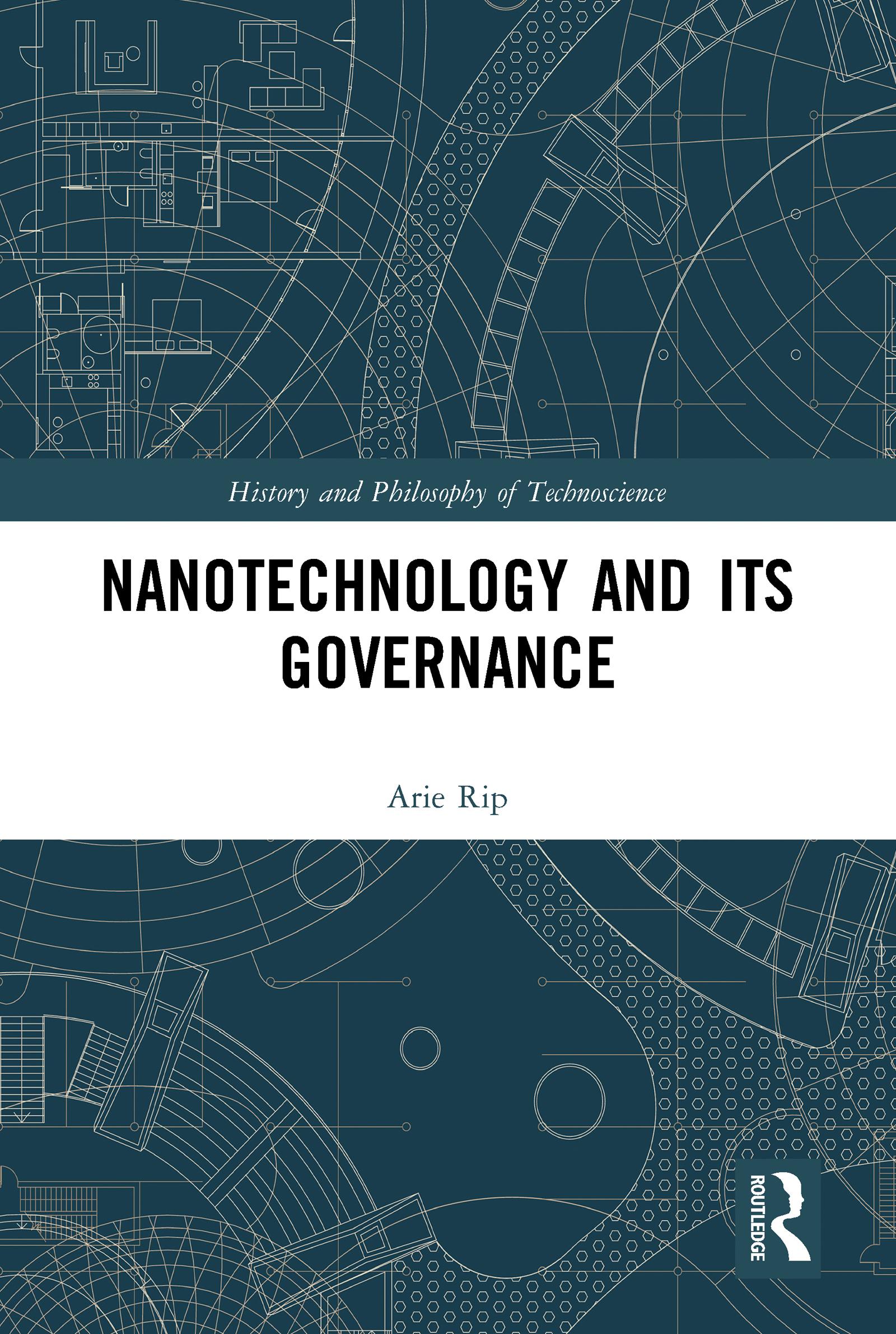 Nanotechnology and Its Governance