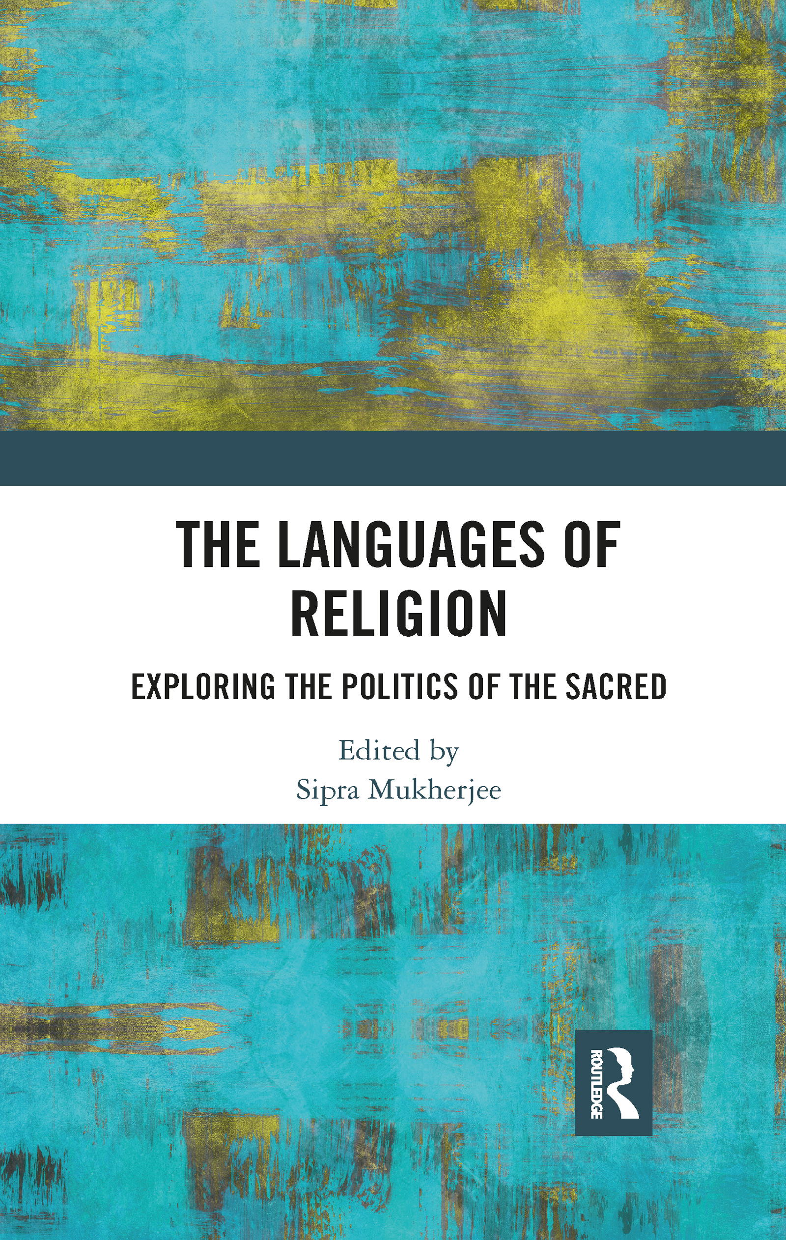 The Languages of Religion
