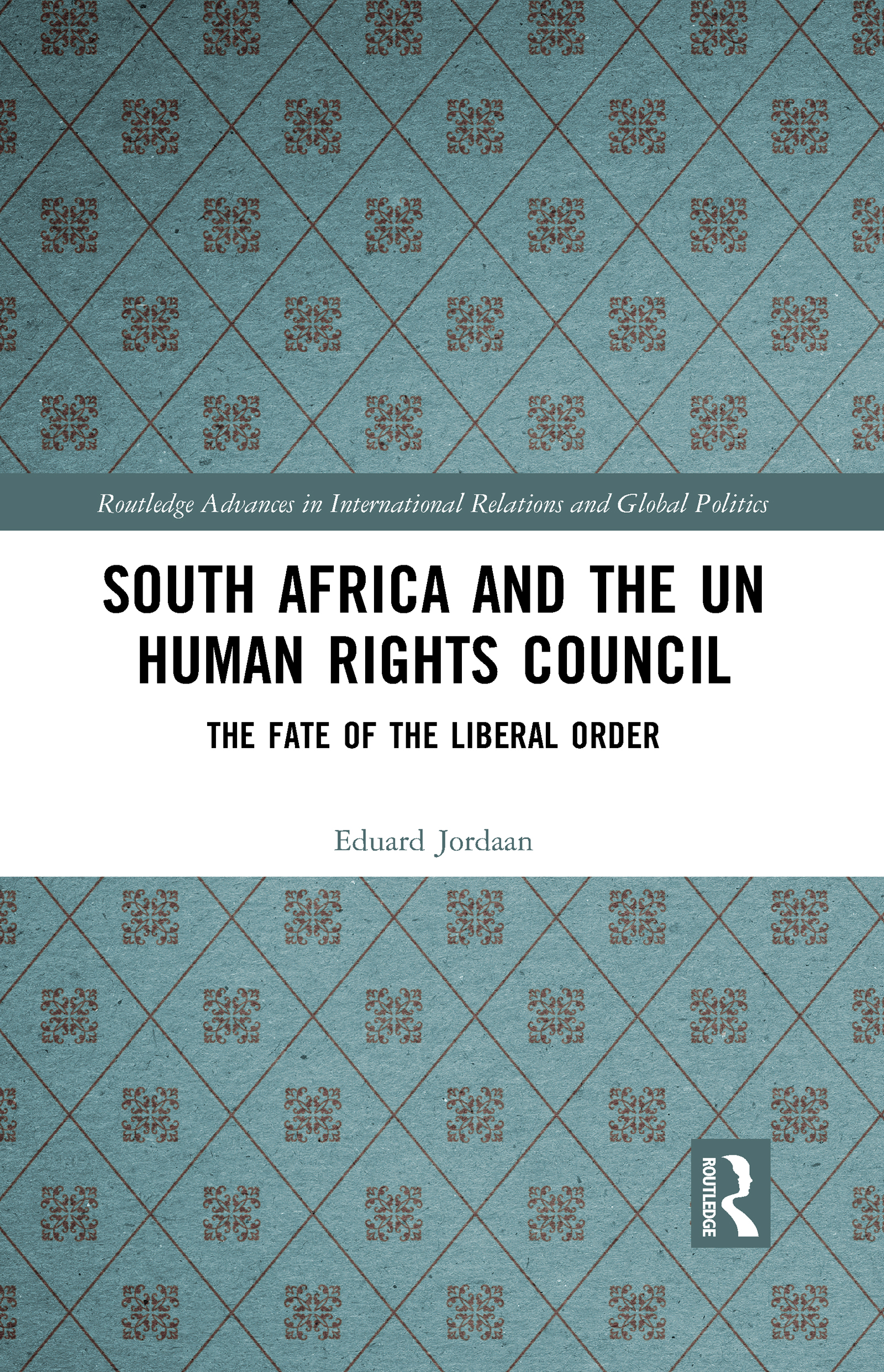 South Africa and the UN Human Rights Council