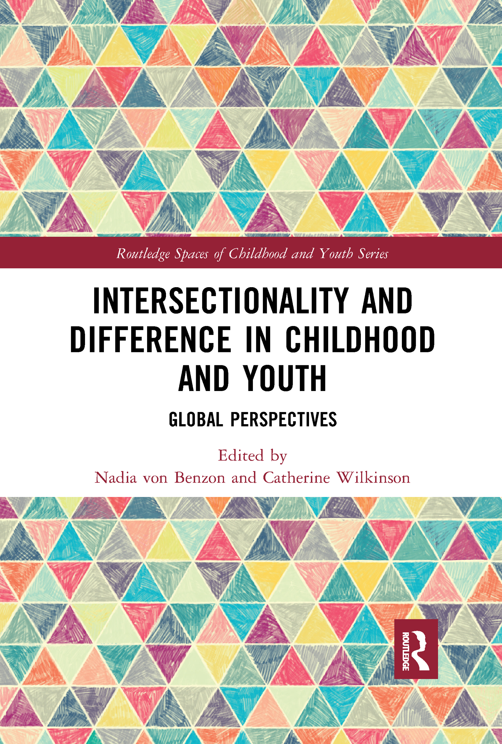 Intersectionality and Difference in Childhood and Youth