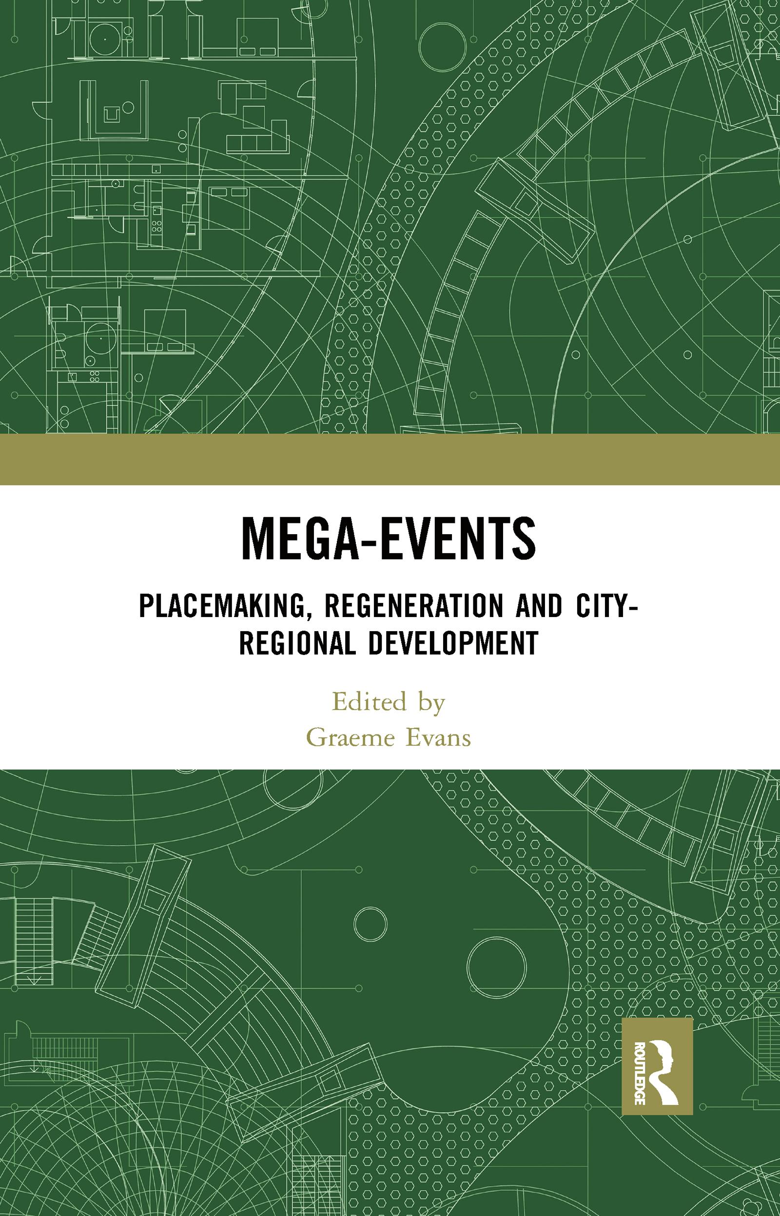 Mega-Events