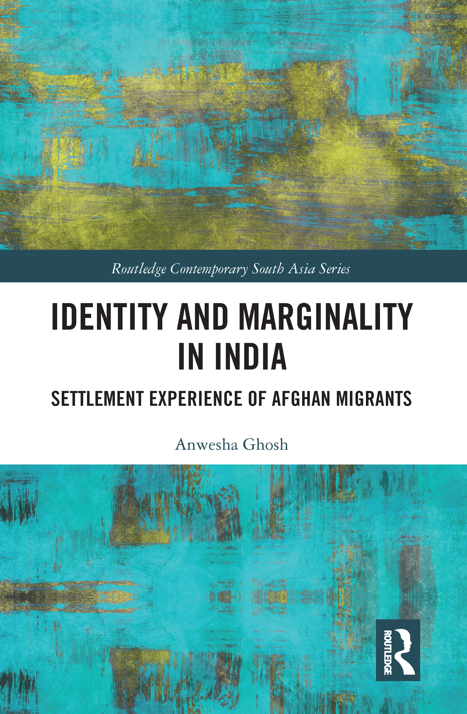 Identity and Marginality in India