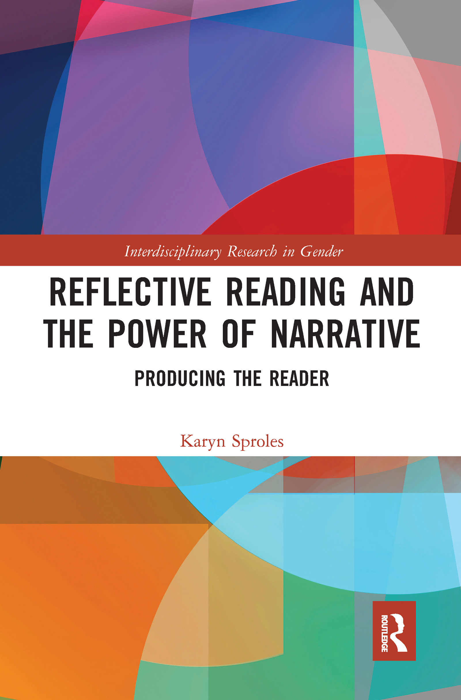 Reflective Reading and the Power of Narrative